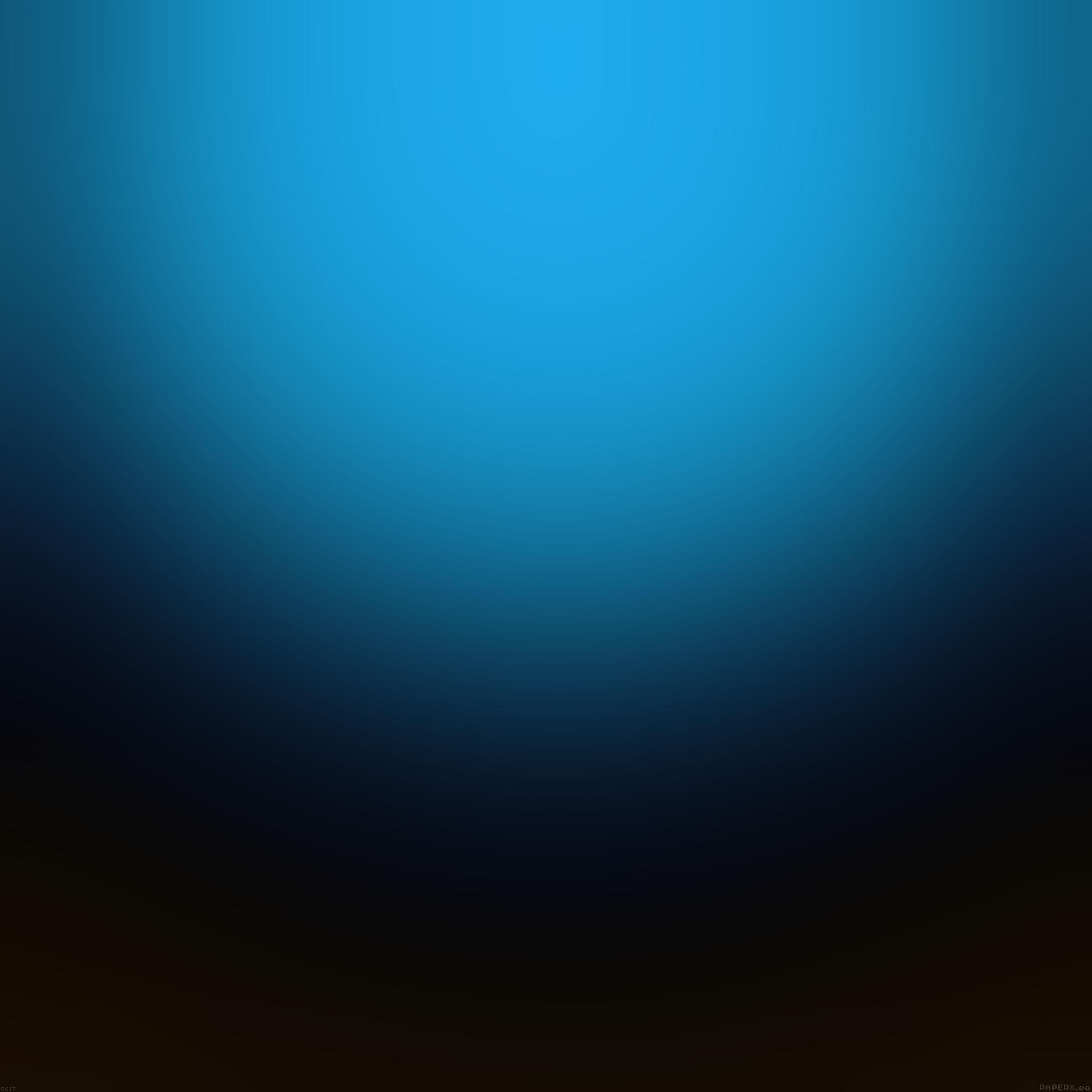 Hd Car Wallpapers For Nexus 5 Sc17 Ocean Deep Water Blur Papers Co