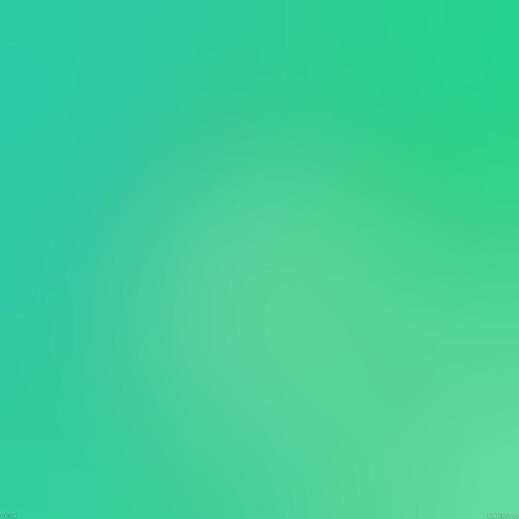Neon Fall Wallpapers Ipad Retina