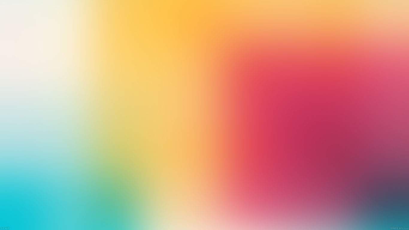 Iphone Se Fall Colors Wallpaper Sc67 Colorful Squares Blur Papers Co