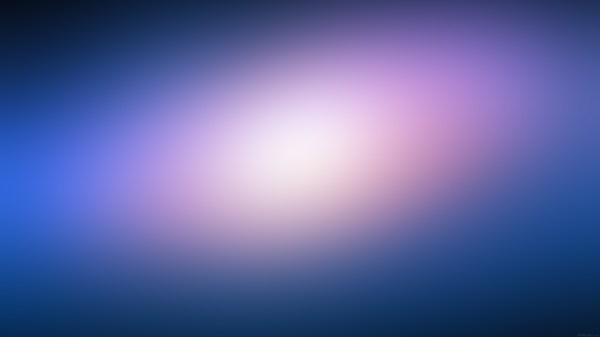 Sd02-classic-mac-space-background-apple-blur