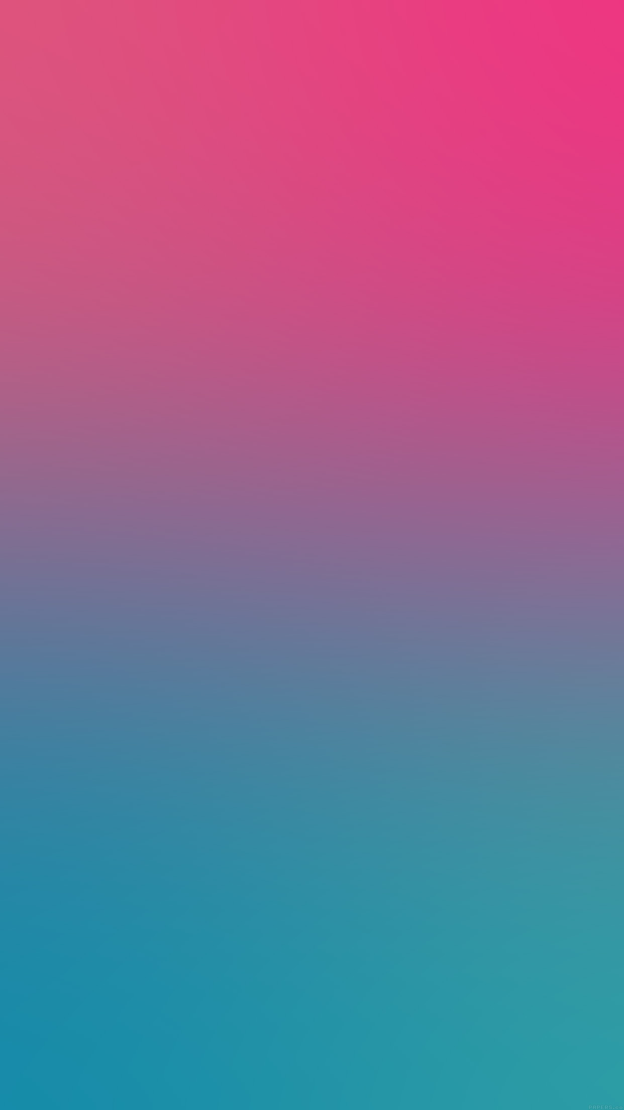Fall Ombre Wallpaper For Iphone X Iphonexpapers