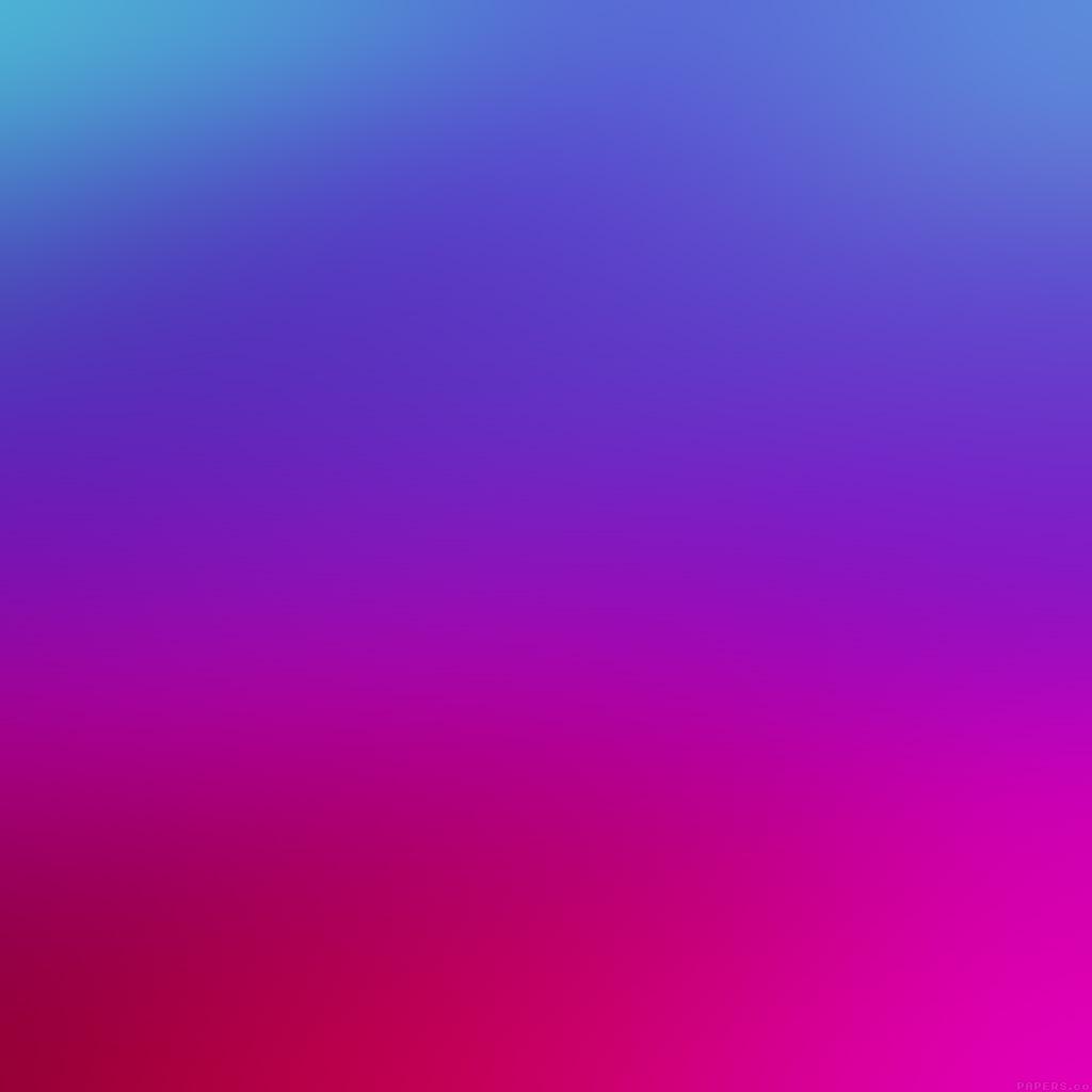 Iphone 6 Plus Fall Wallpaper Ipad Retina