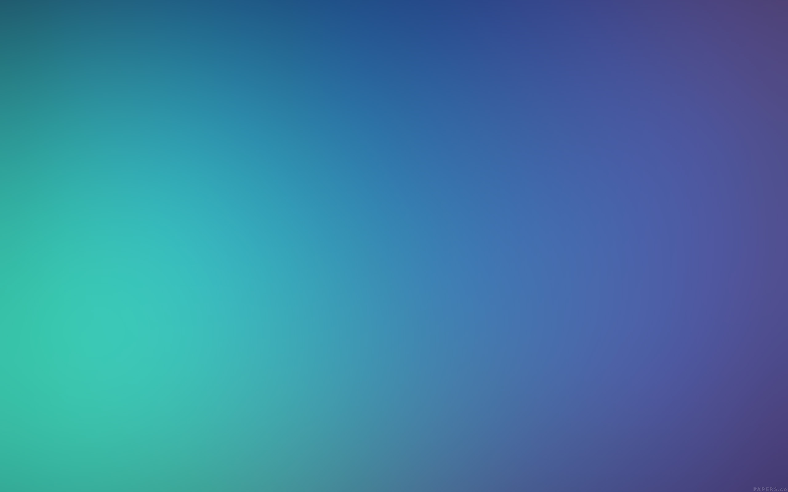 4k Car Wallpapers For Pc Sd69 Blue Windows Green Gradation Blur Papers Co