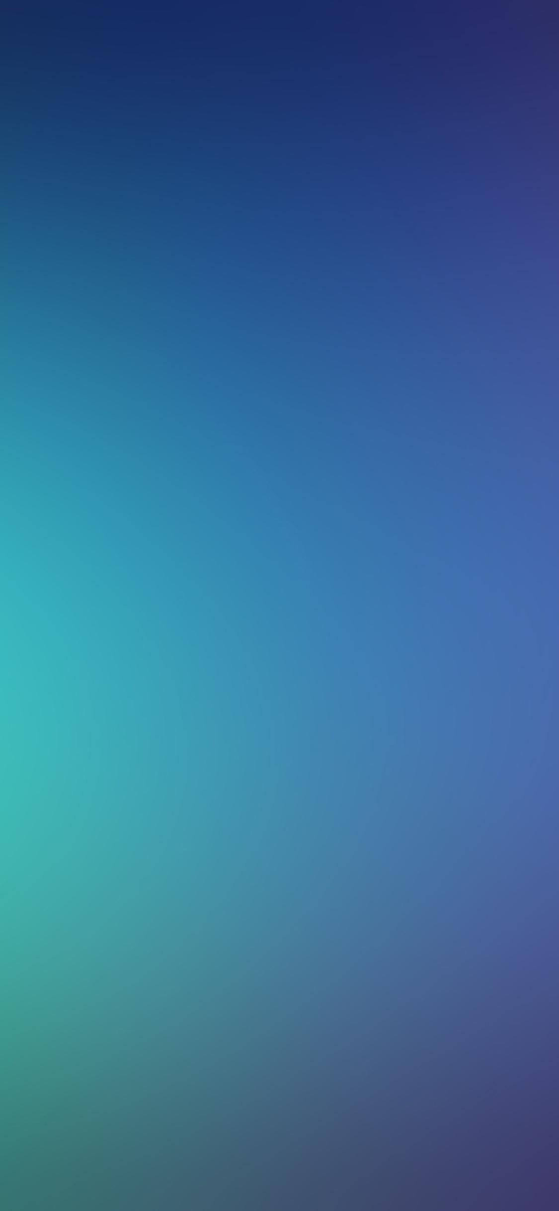 Air Anime Wallpaper Sd69 Blue Windows Green Gradation Blur Papers Co