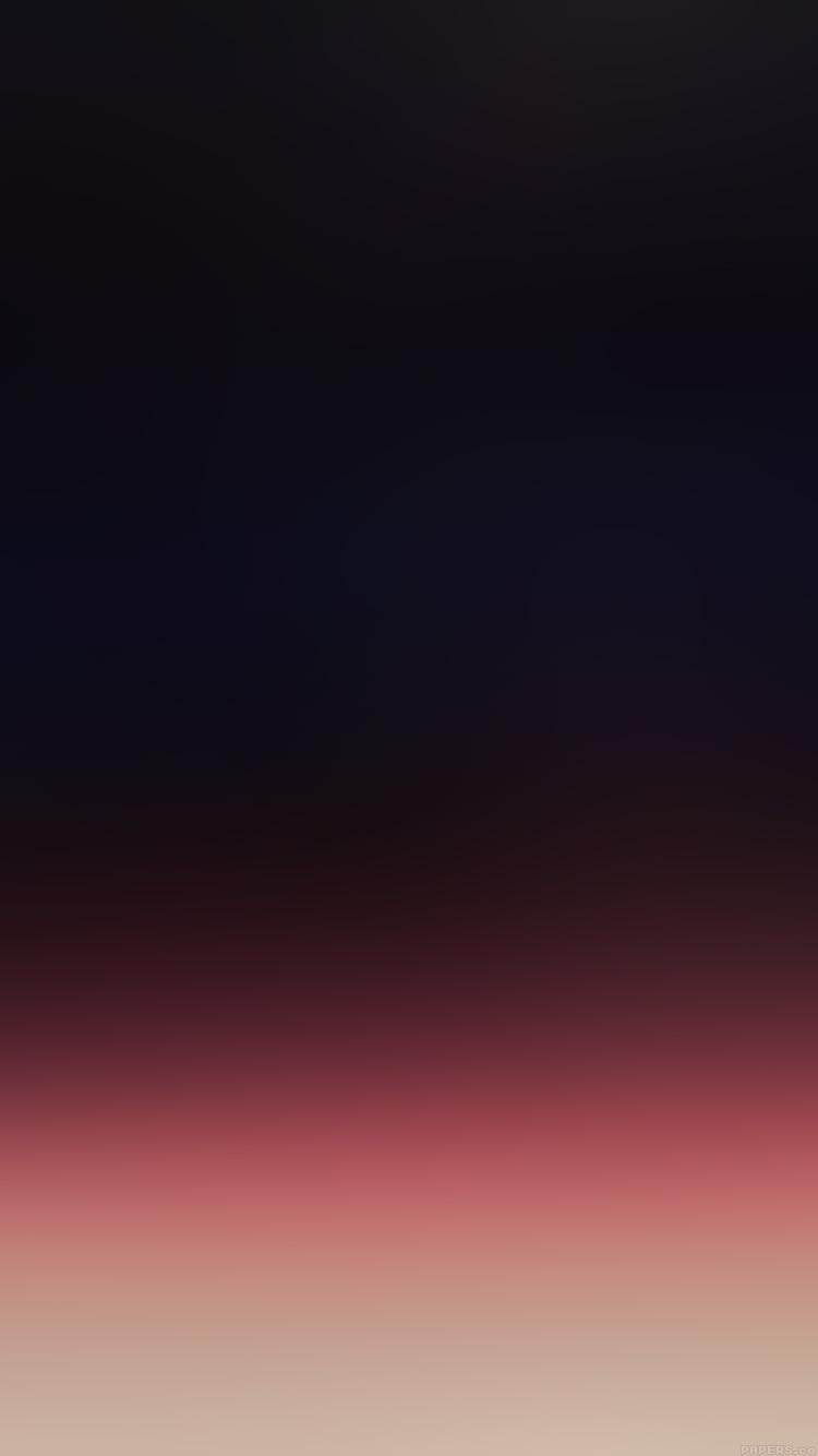 Cute Pink Phone Wallpaper Ipad