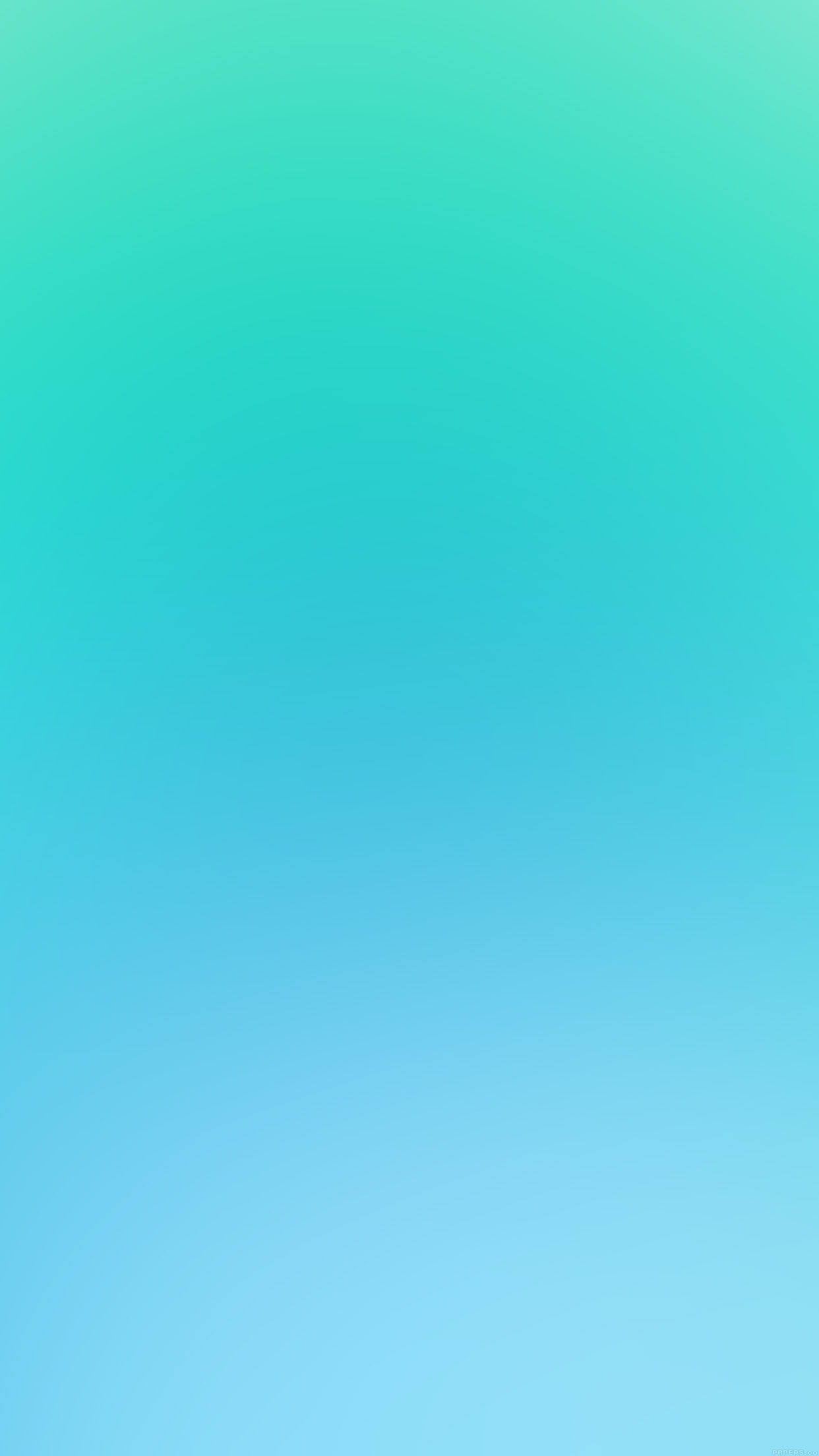 Plain White Wallpaper Iphone X For Iphone X Iphonexpapers