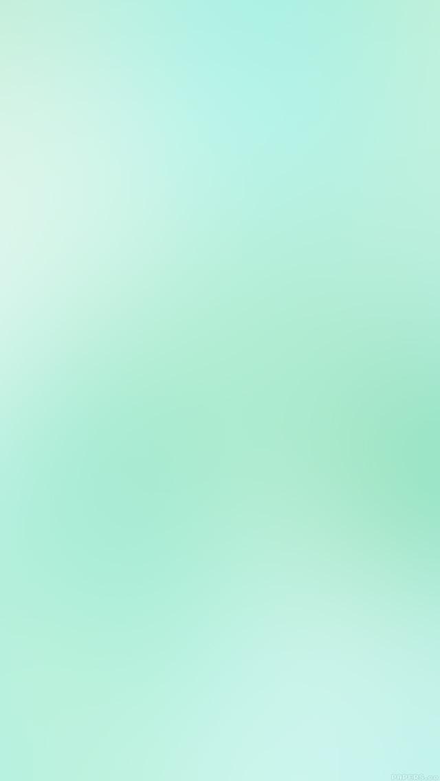 Cute Aqua Wallpapers Ipad Pro