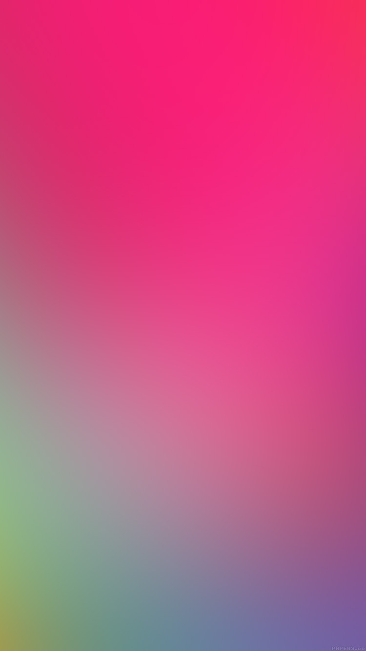 Iphone Se Fall Colors Wallpaper Ipad