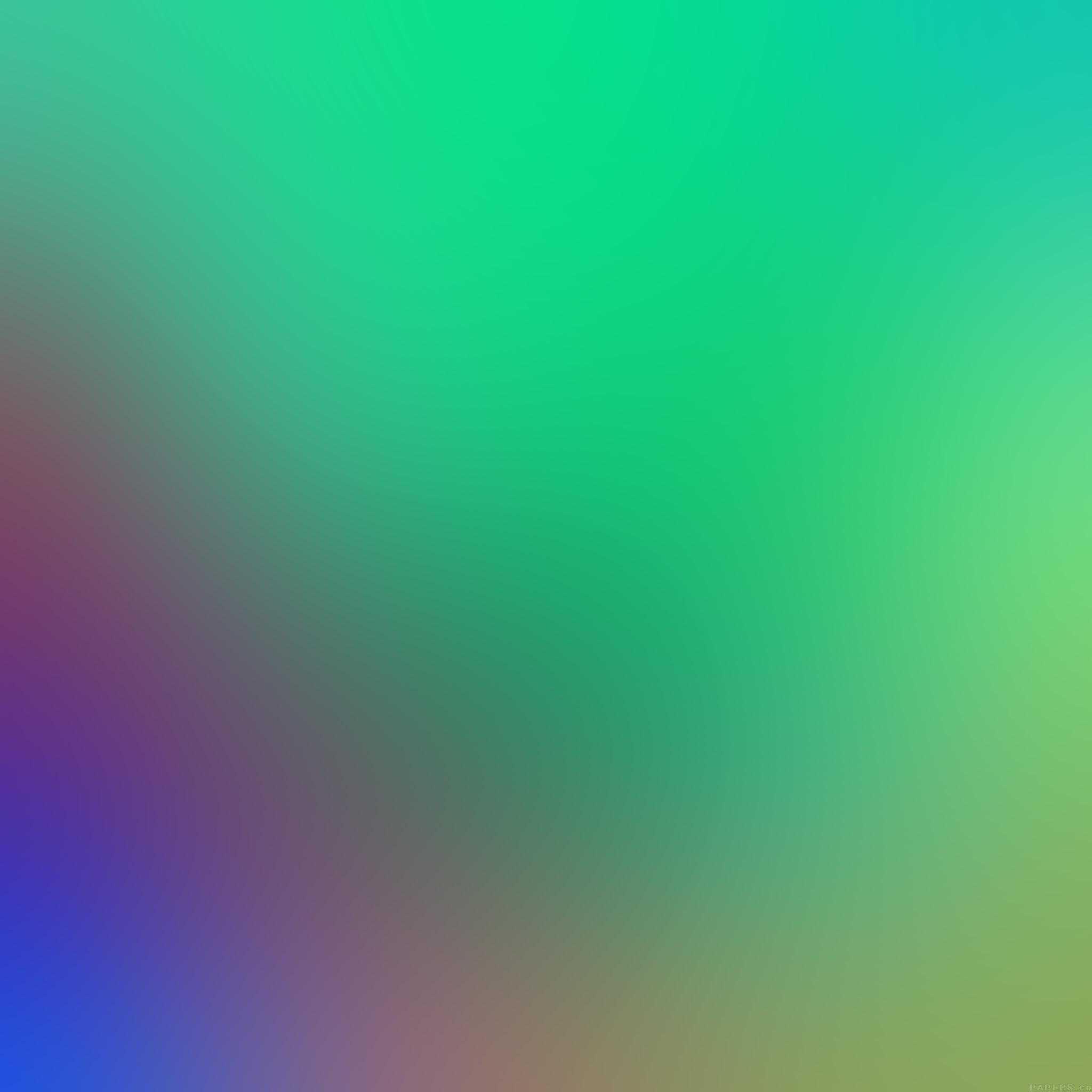 Iphone Se Fall Colors Wallpaper Wallpapers