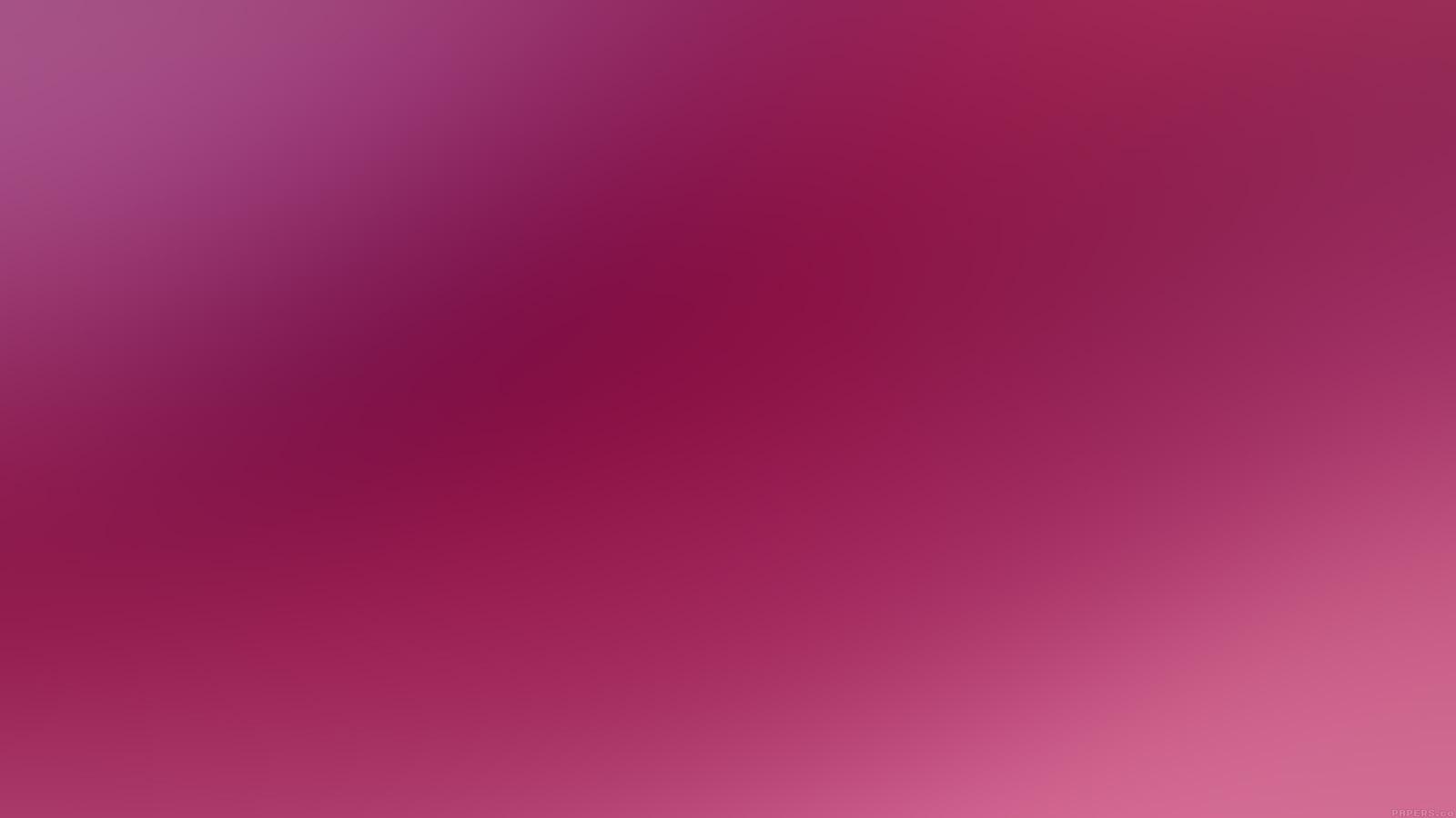 Pop Art Wallpaper Iphone 1680 X 1050
