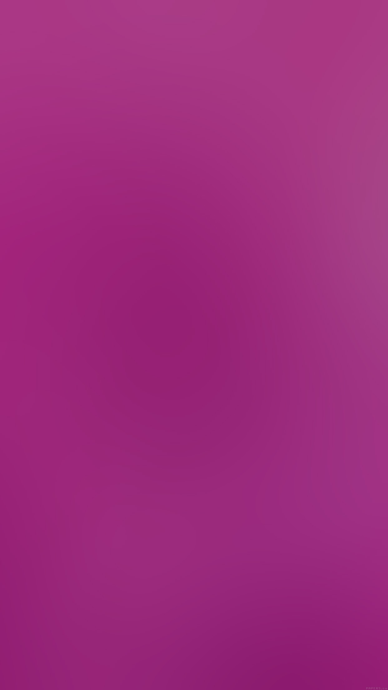 Cute Pink Wallpaper For Iphone 6 Plus Sf10 Purple Pink Fog Gradation Blur Papers Co