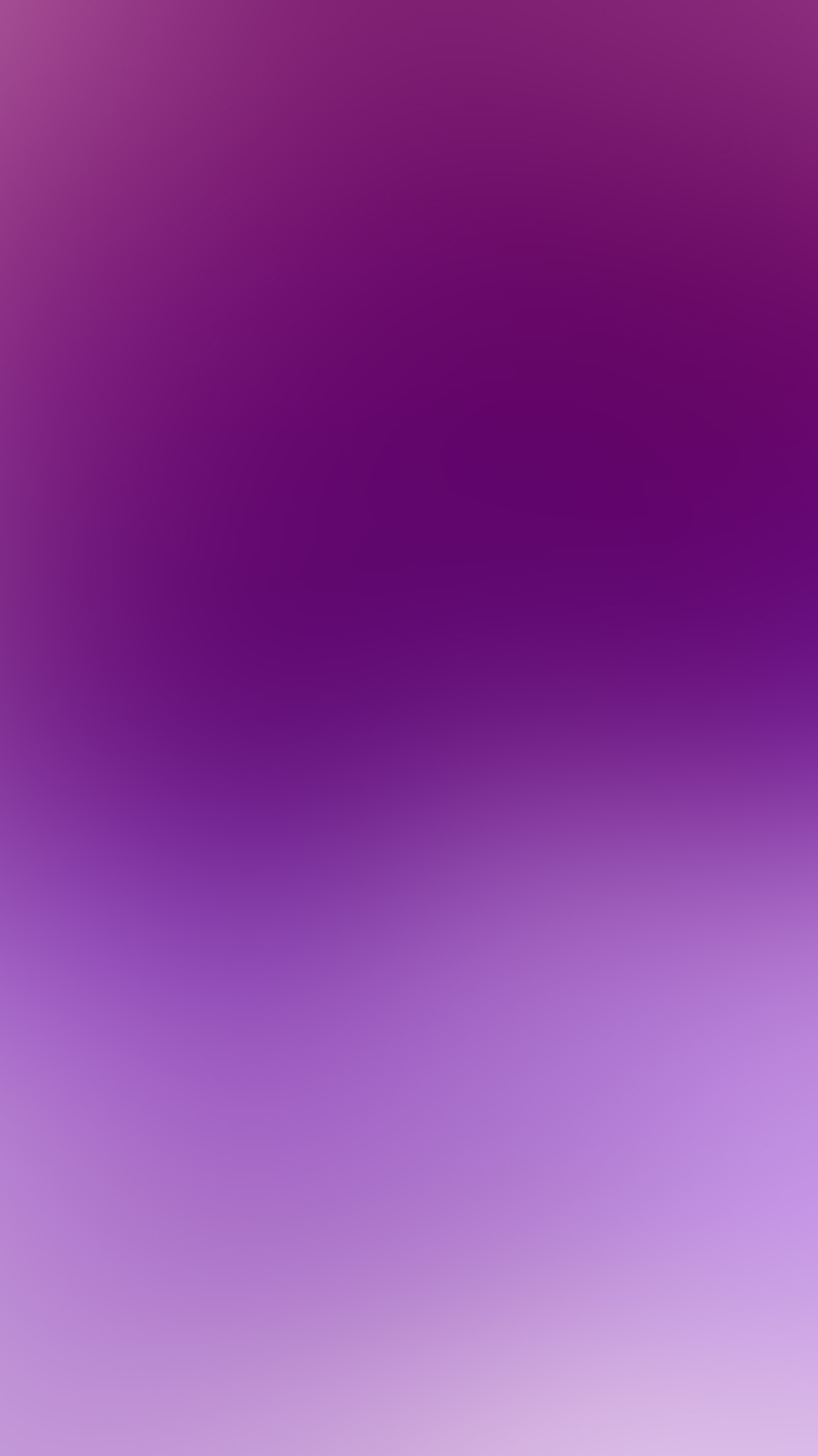Cute Wallpapers For Iphone 6 Hd Sf29 Purple Rain Gradation Blur Papers Co