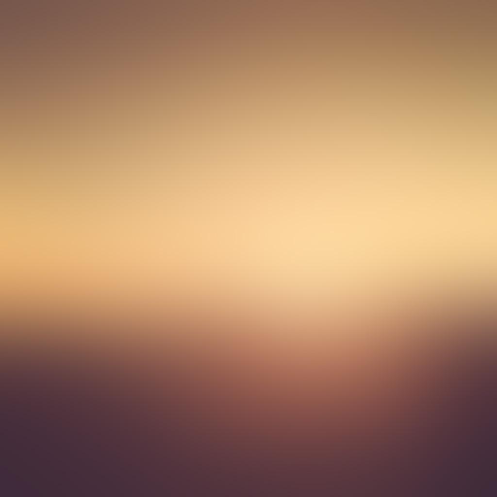 Fall Powerpoint Wallpaper Ipad Retina