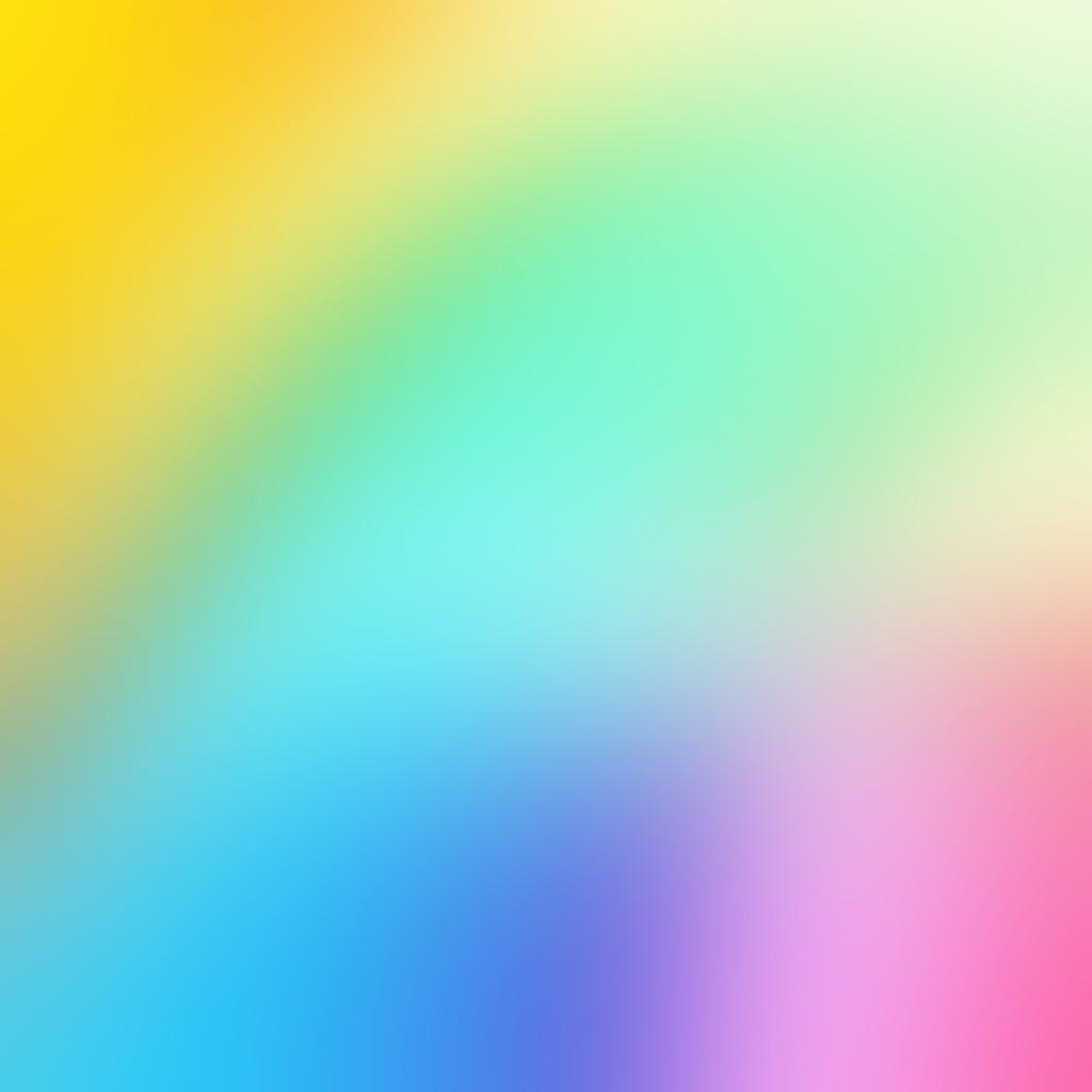 Fall Ombre Wallpaper Ipad Retina
