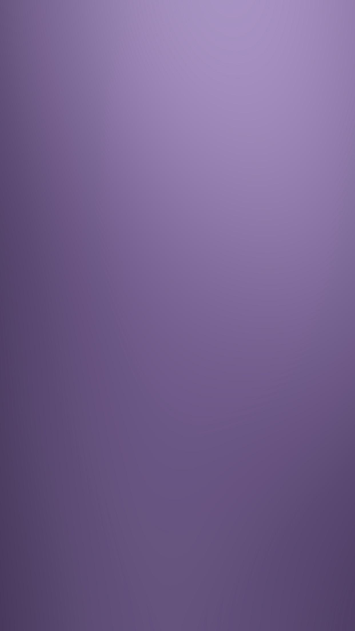 Hello Fall Wallpaper Macbook Pro Iphone Se
