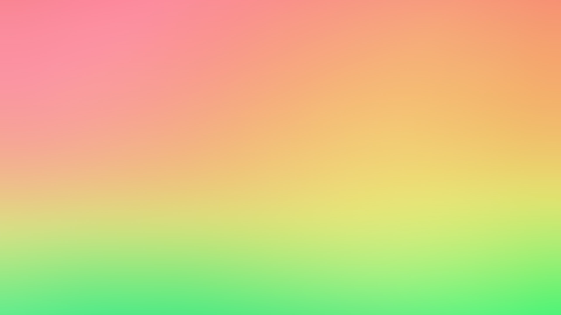 Anime Snow Wallpaper Sf96 Rainbow Red Yellow Green Gradation Blur Papers Co