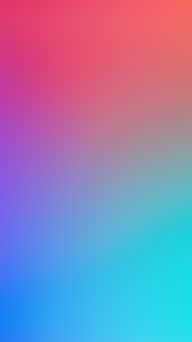 Simple Wallpapers Colors Fall Iphone 6