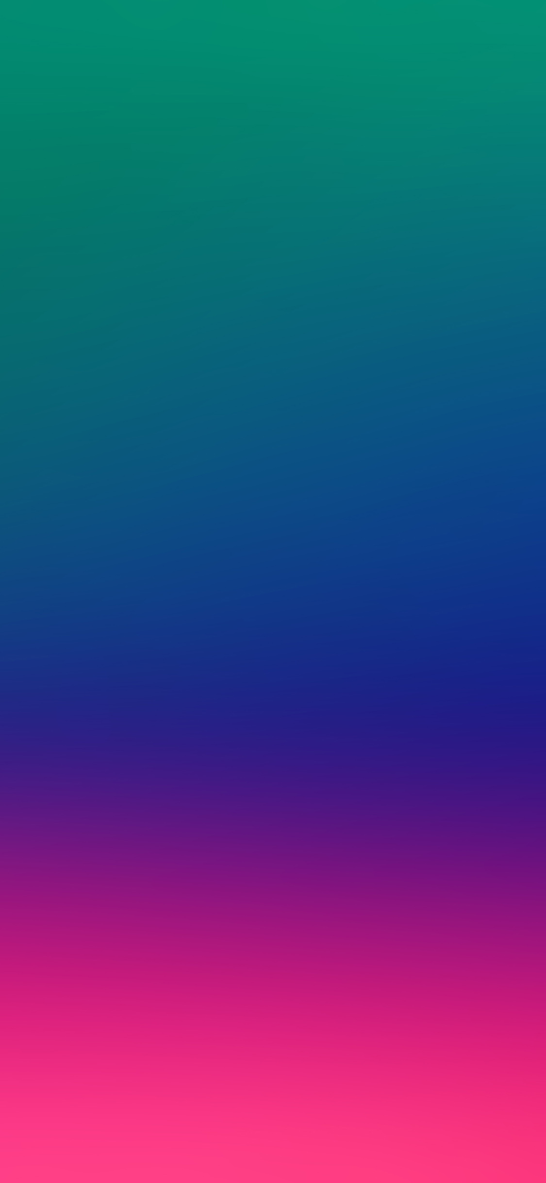 Ipad Pro Wallpaper Hd Sg12 Blue Pink Color Gradation Blur Papers Co
