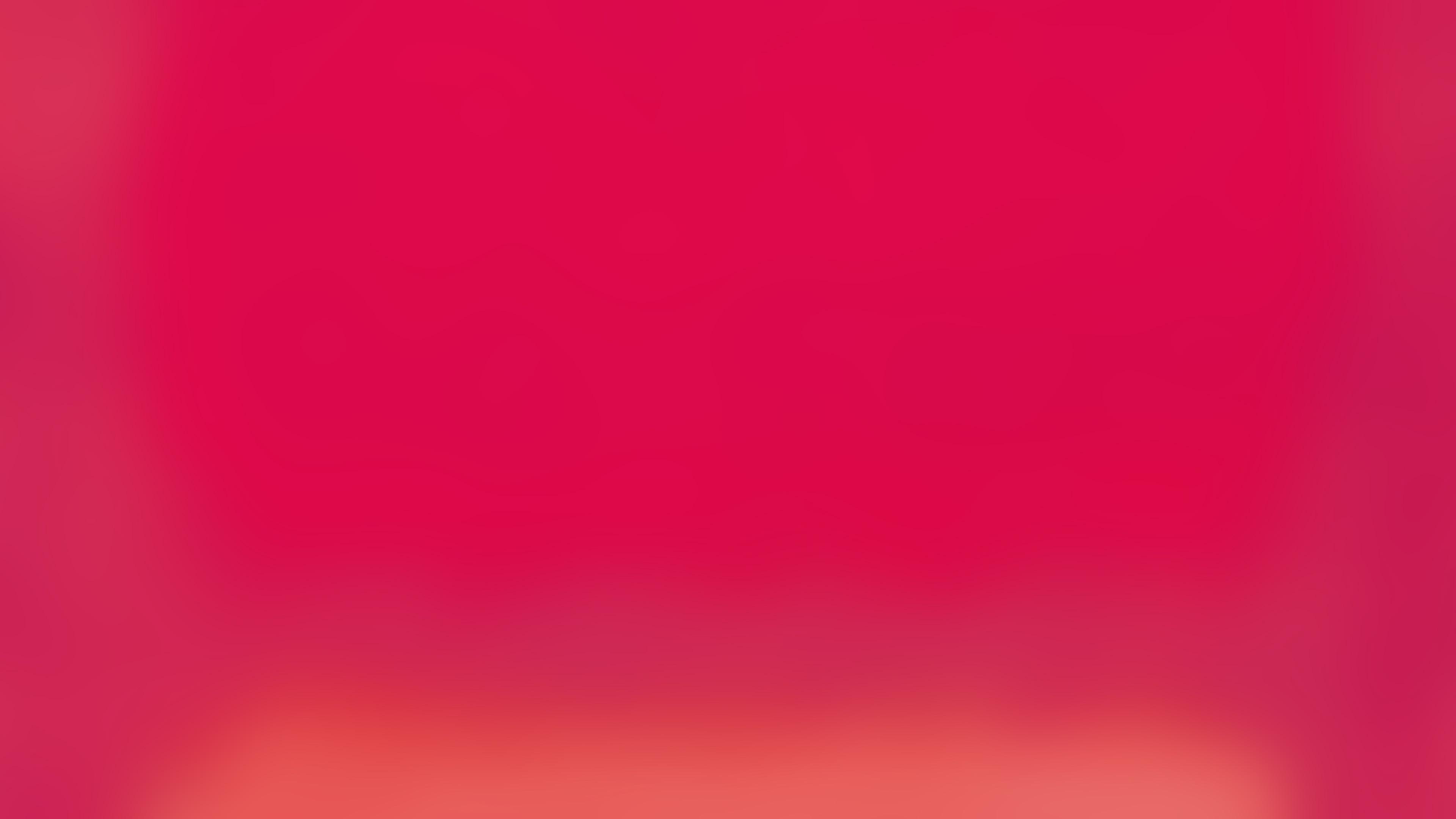 Ariana Grande Wallpaper Iphone 6 3840 X 2400