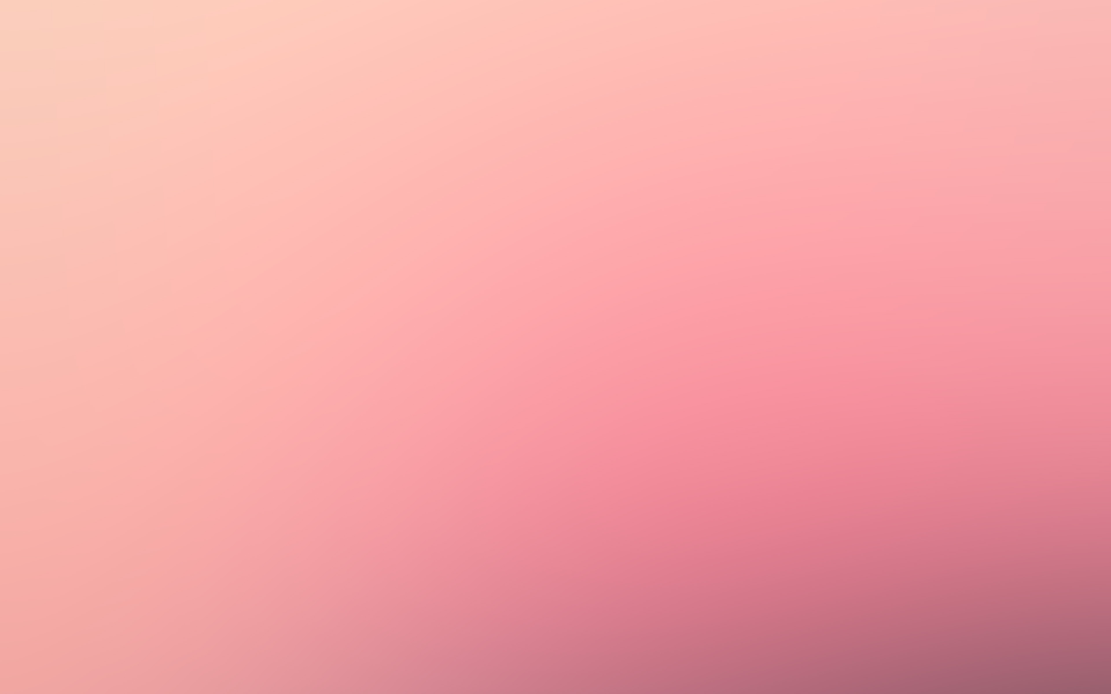 Fall Wallpapers In Pink Color Sg71 Orange Pink Rosegold Soft Night Gradation Blur