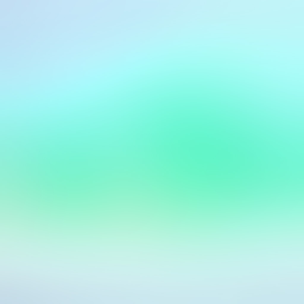 Simple Wallpapers Colors Fall Ipad Retina
