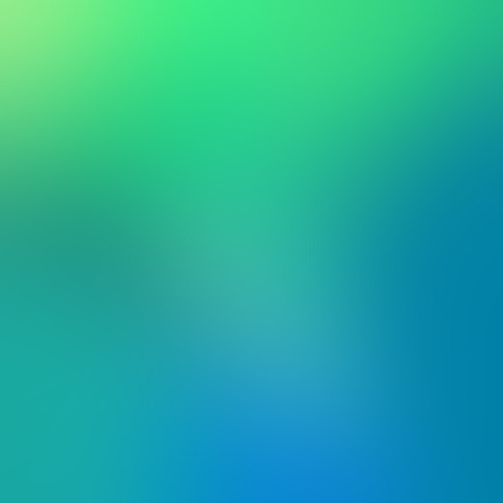 Cute Christmas Wallpapers For Iphone 6 Ipad Retina