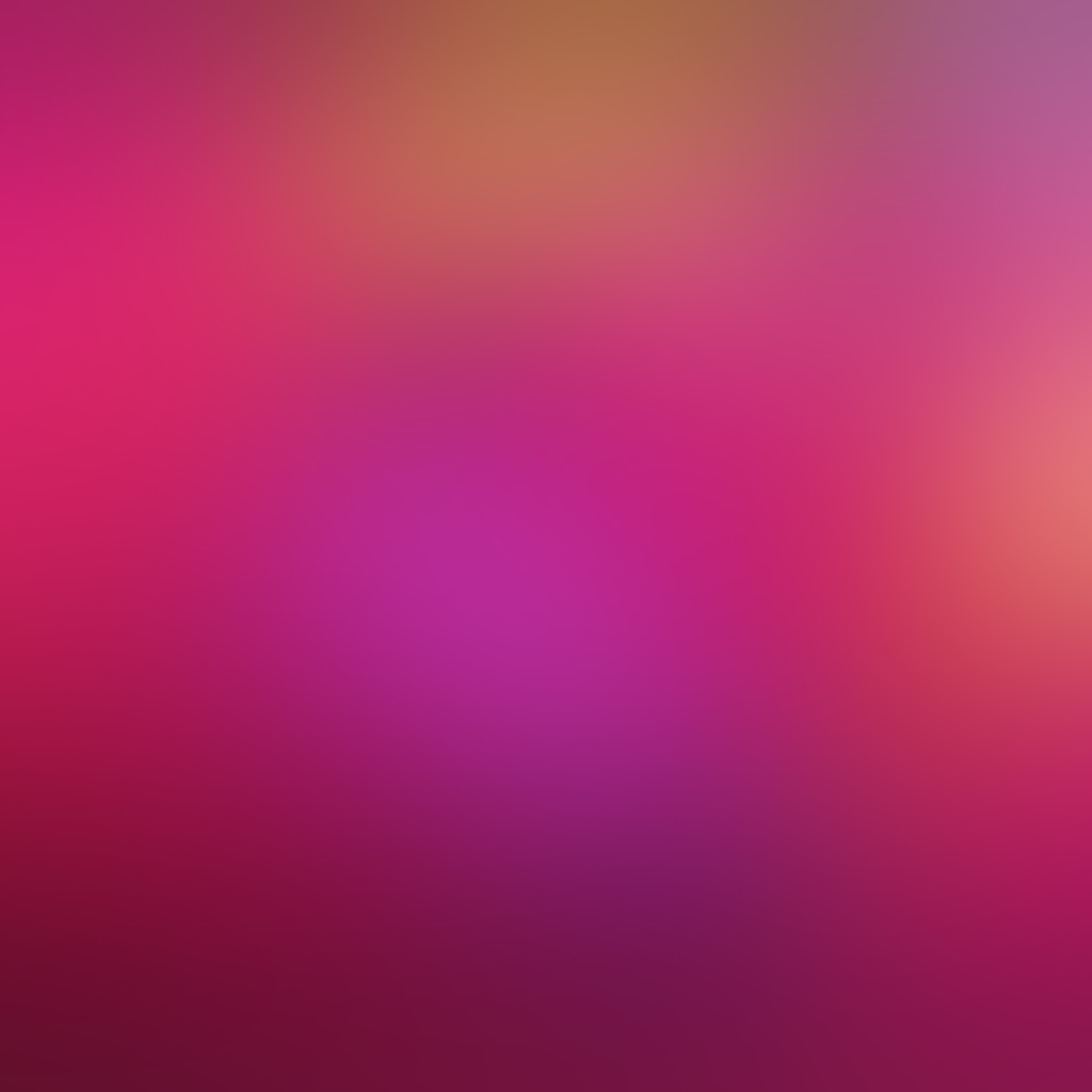 Pink Wallpaper For Iphone 6 Plus Wallpapers