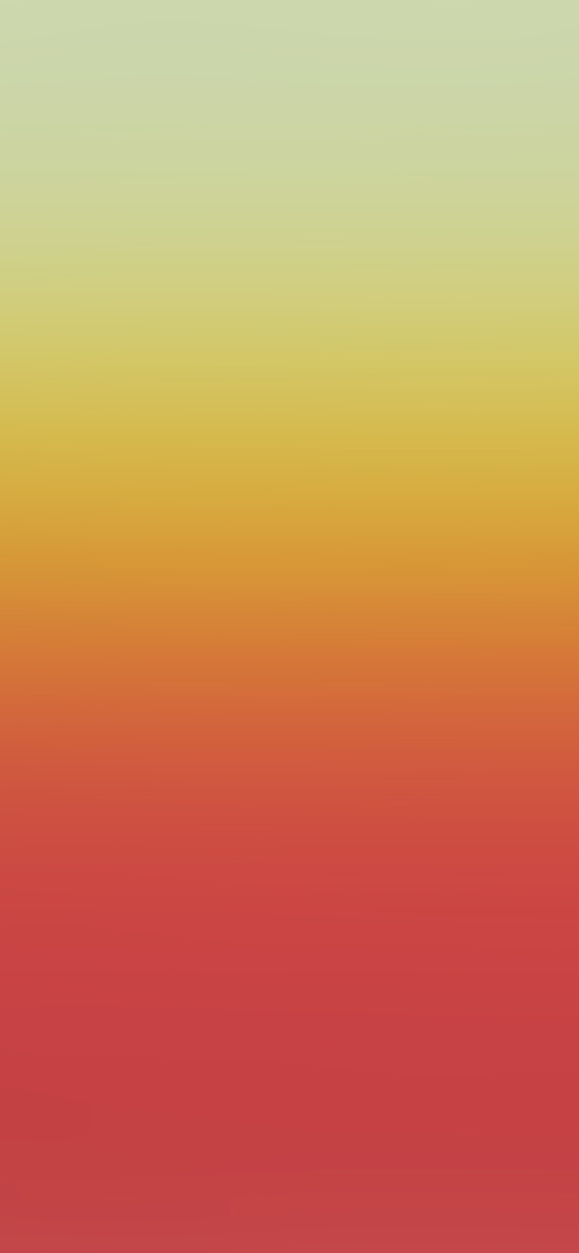 Iphone 6s Gold Wallpaper Sh35 Sex On The Beach Cocktail Red Yellow Gradation Blur