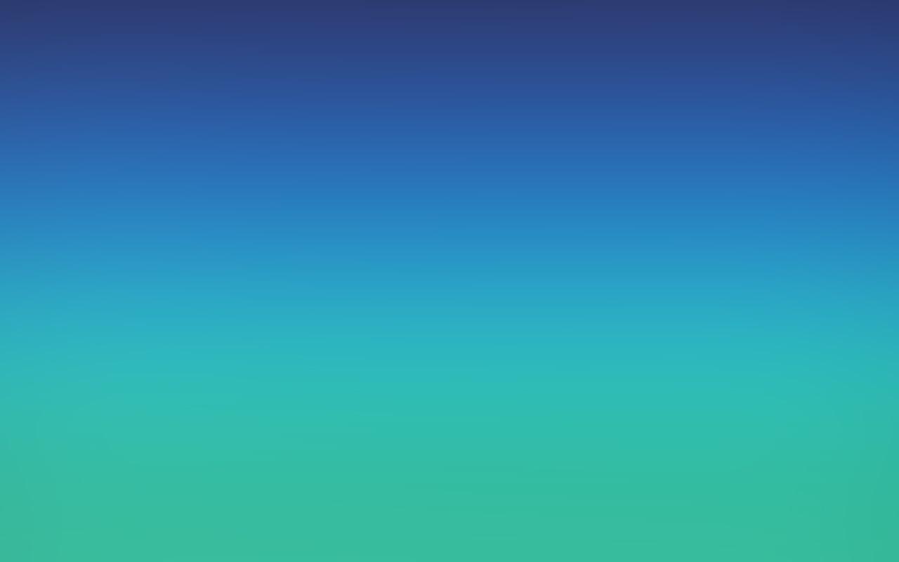 Best Wallpaper App Iphone 7 Wallpaper For Desktop Laptop Sh36 Nintendo Green Blue