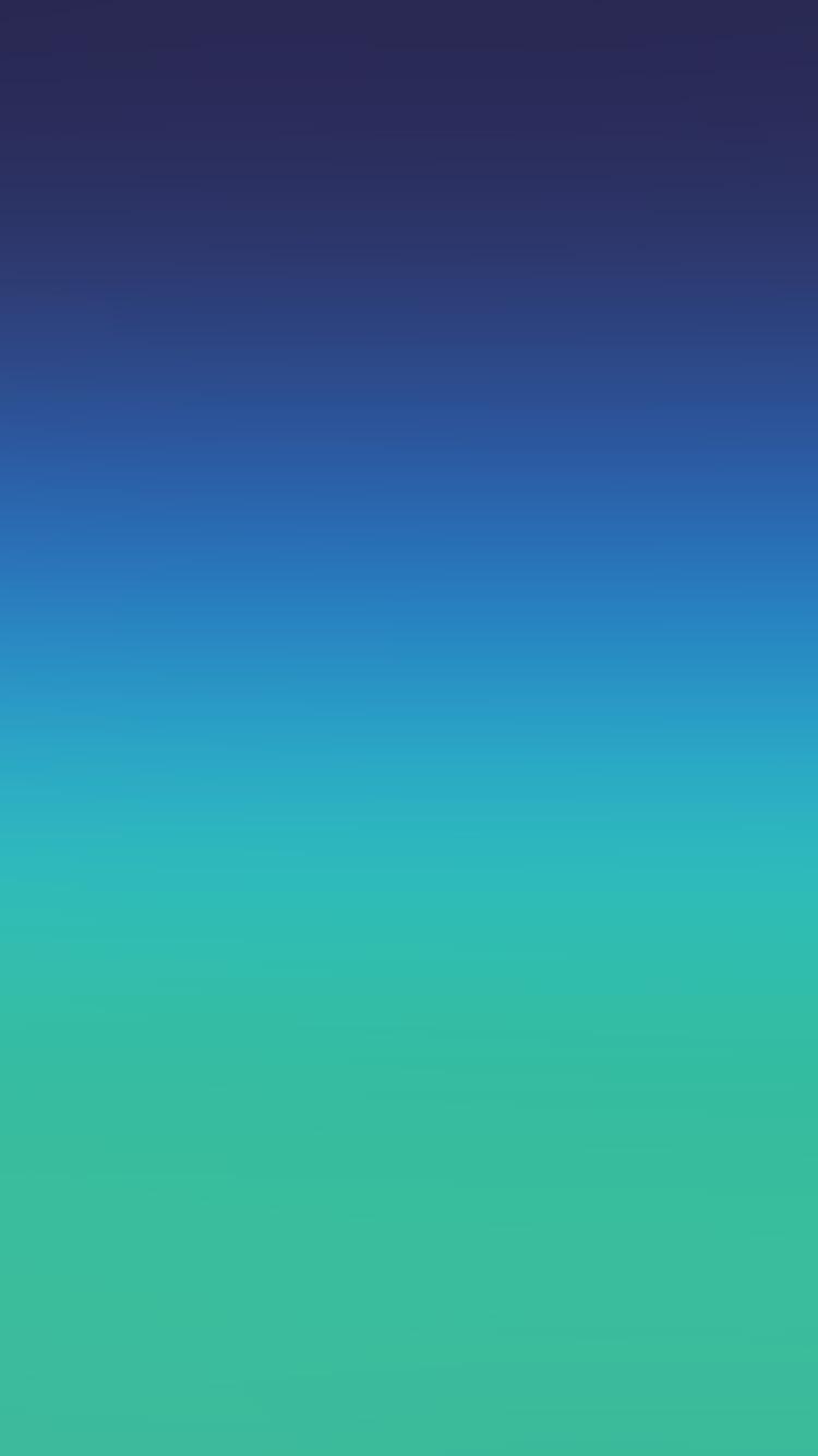 Cute Blue Phone Wallpapers Ipad