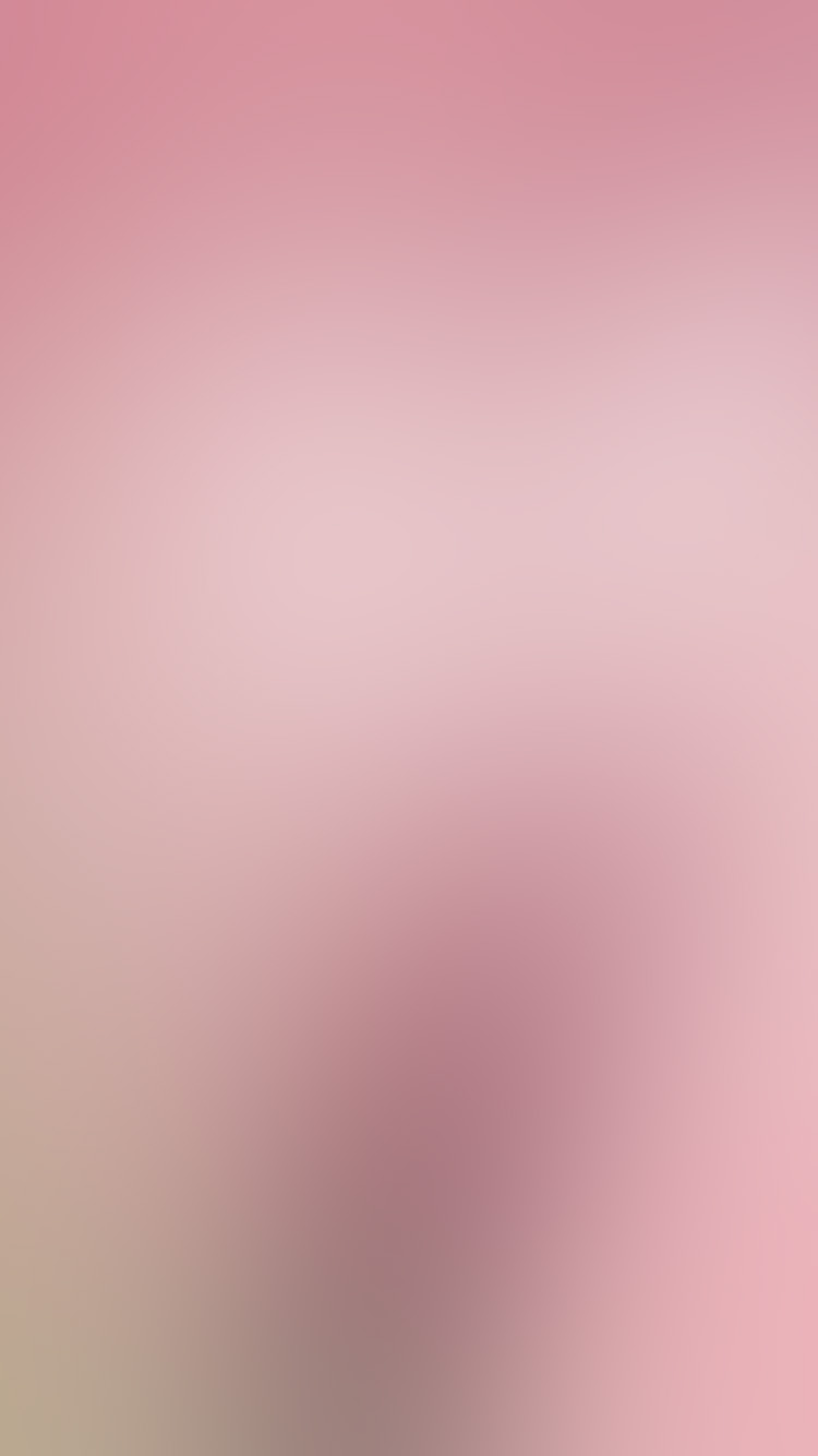 Beautiful Car Wallpaper Background Sh39 Pink Mania Gradation Blur Papers Co