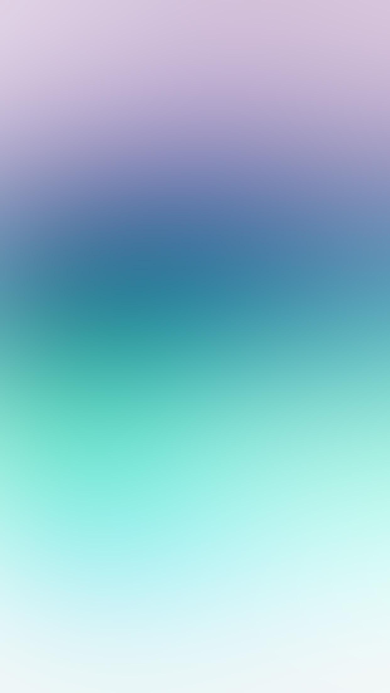Vector Wallpaper Fall Colors Iphone X