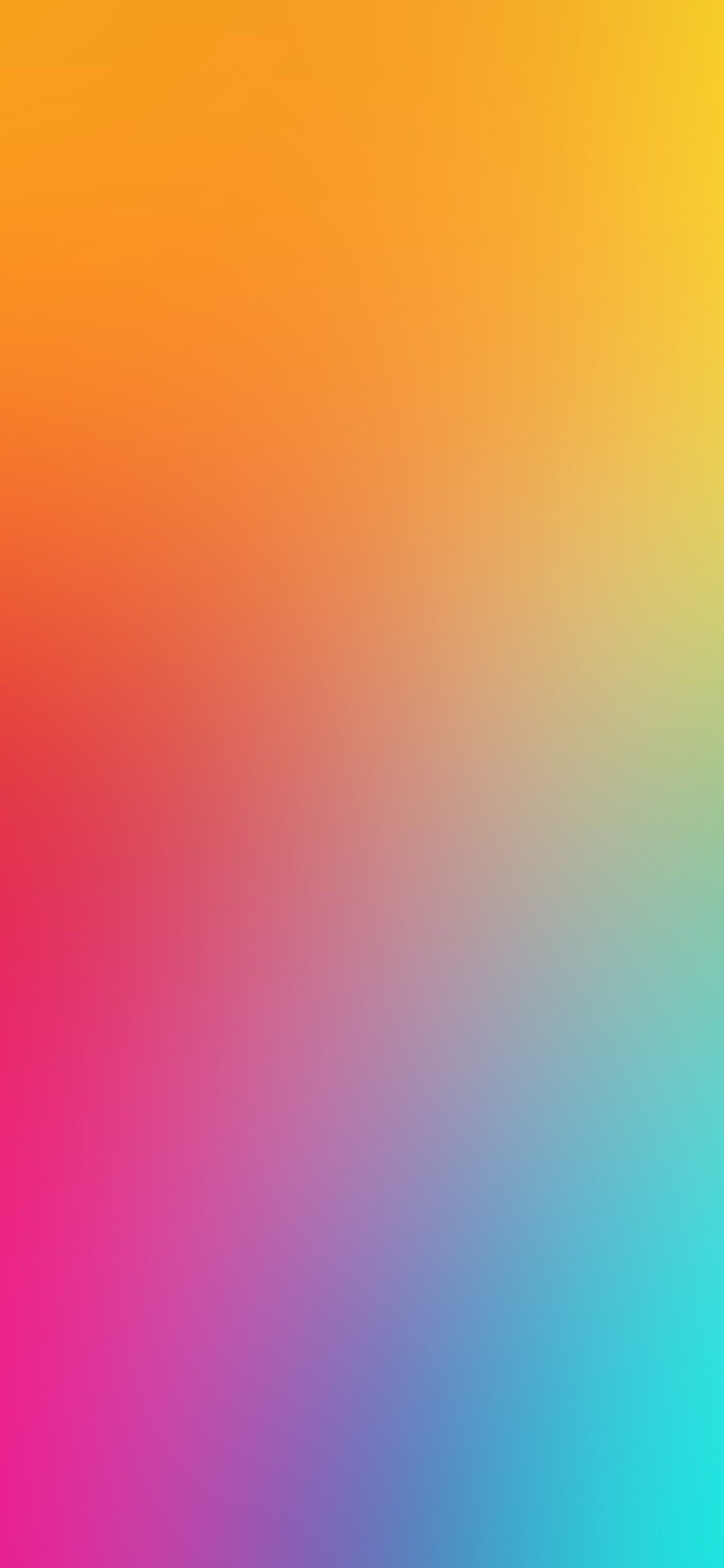 Ios 11 4 Wallpaper On Iphone X Iphone