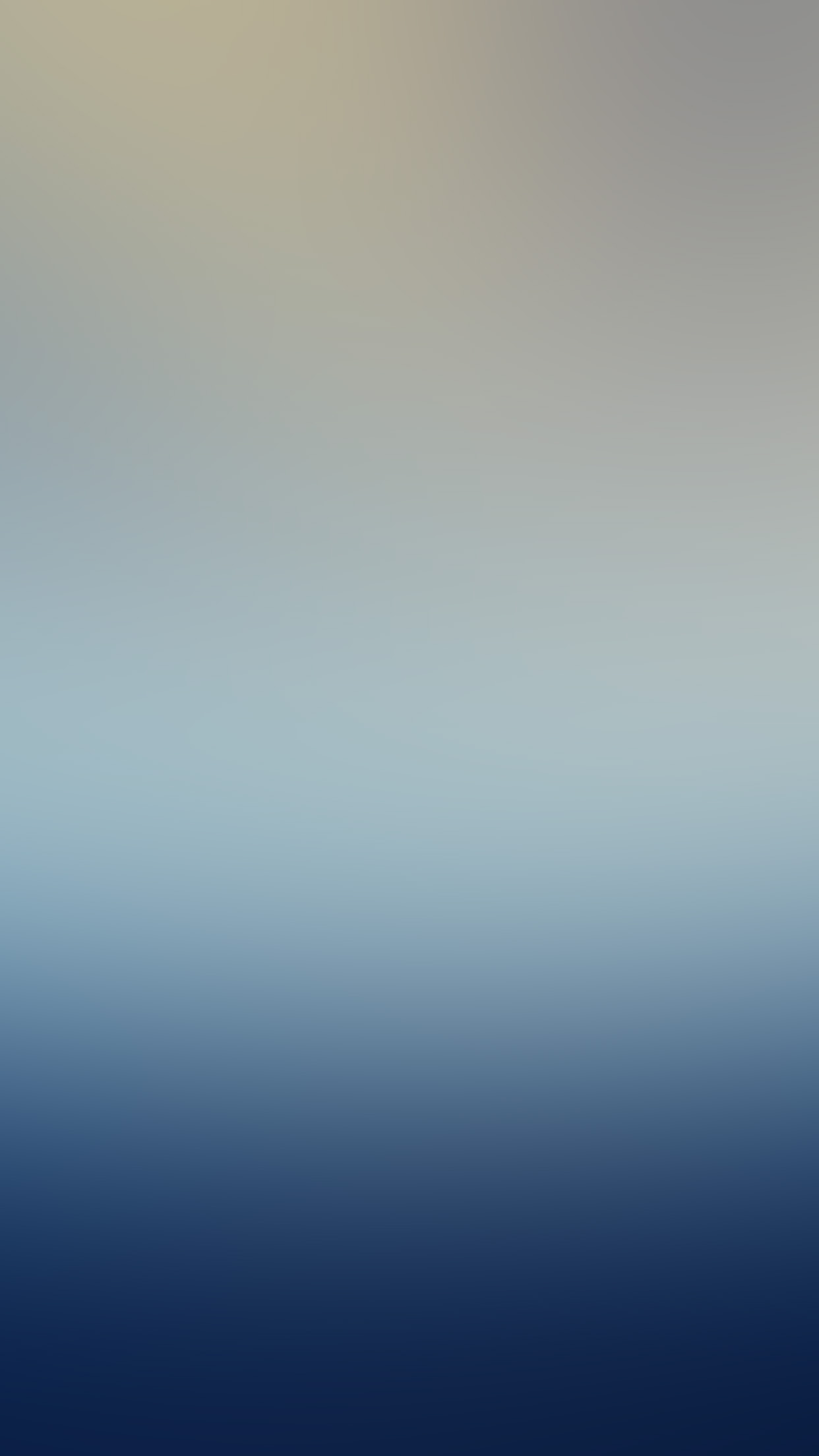 Cute Butterfly Phone Wallpapers Sh85 Earth On Space Blue Gradation Blur Wallpaper