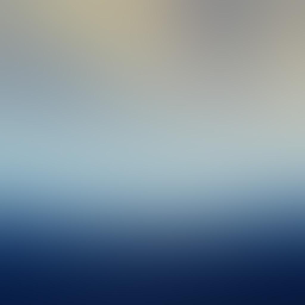 Fall Wallpaper For Ipad Mini Ipad Retina