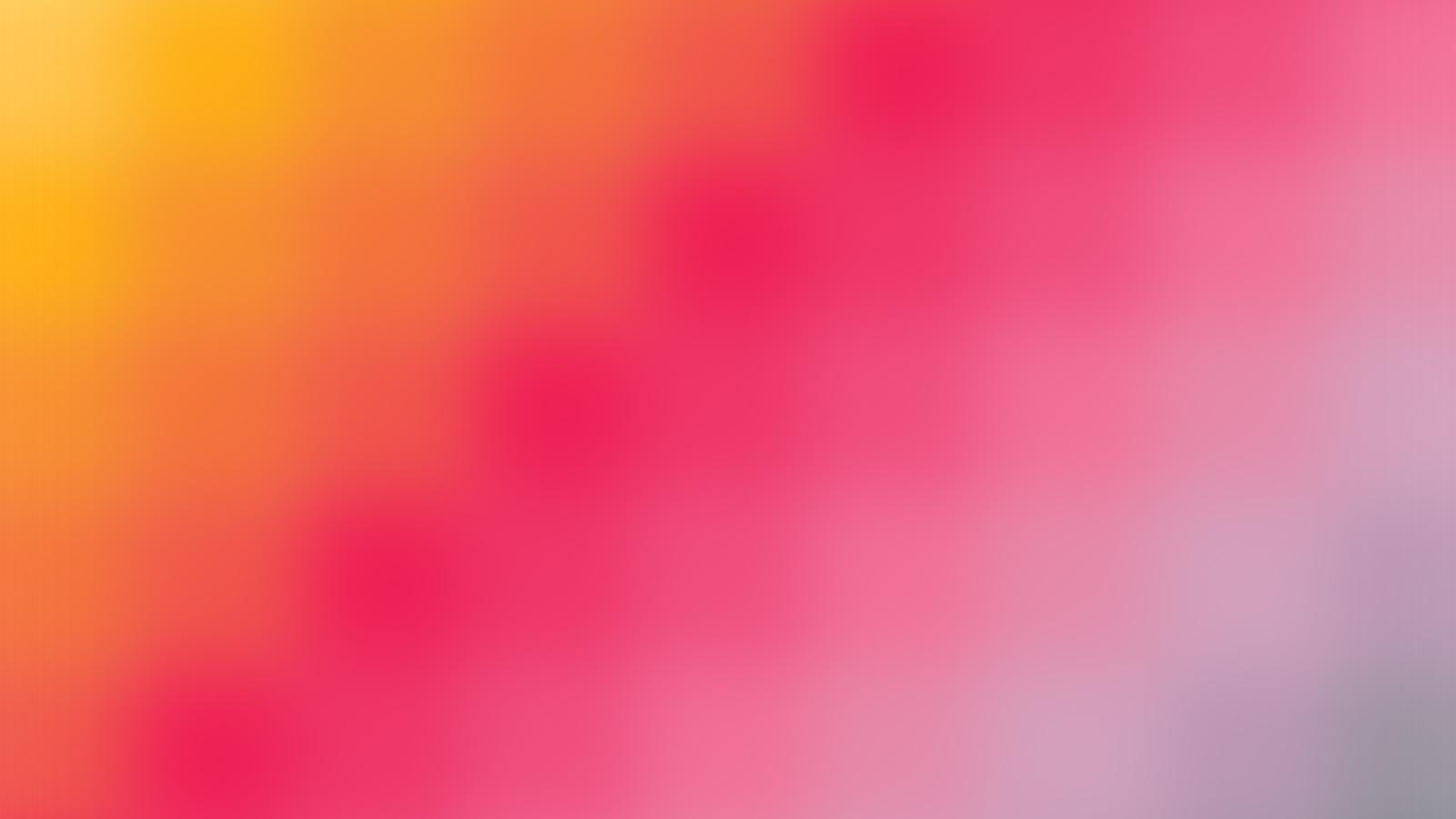 Batman Iphone 7 Wallpaper Wallpaper For Desktop Laptop Si03 Rainbow Red Dots