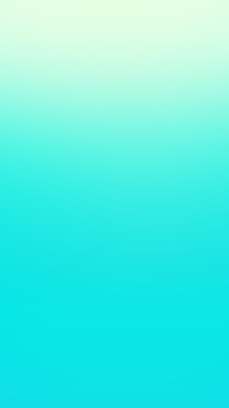 Ios 11 4 Wallpaper On Iphone X Ipad