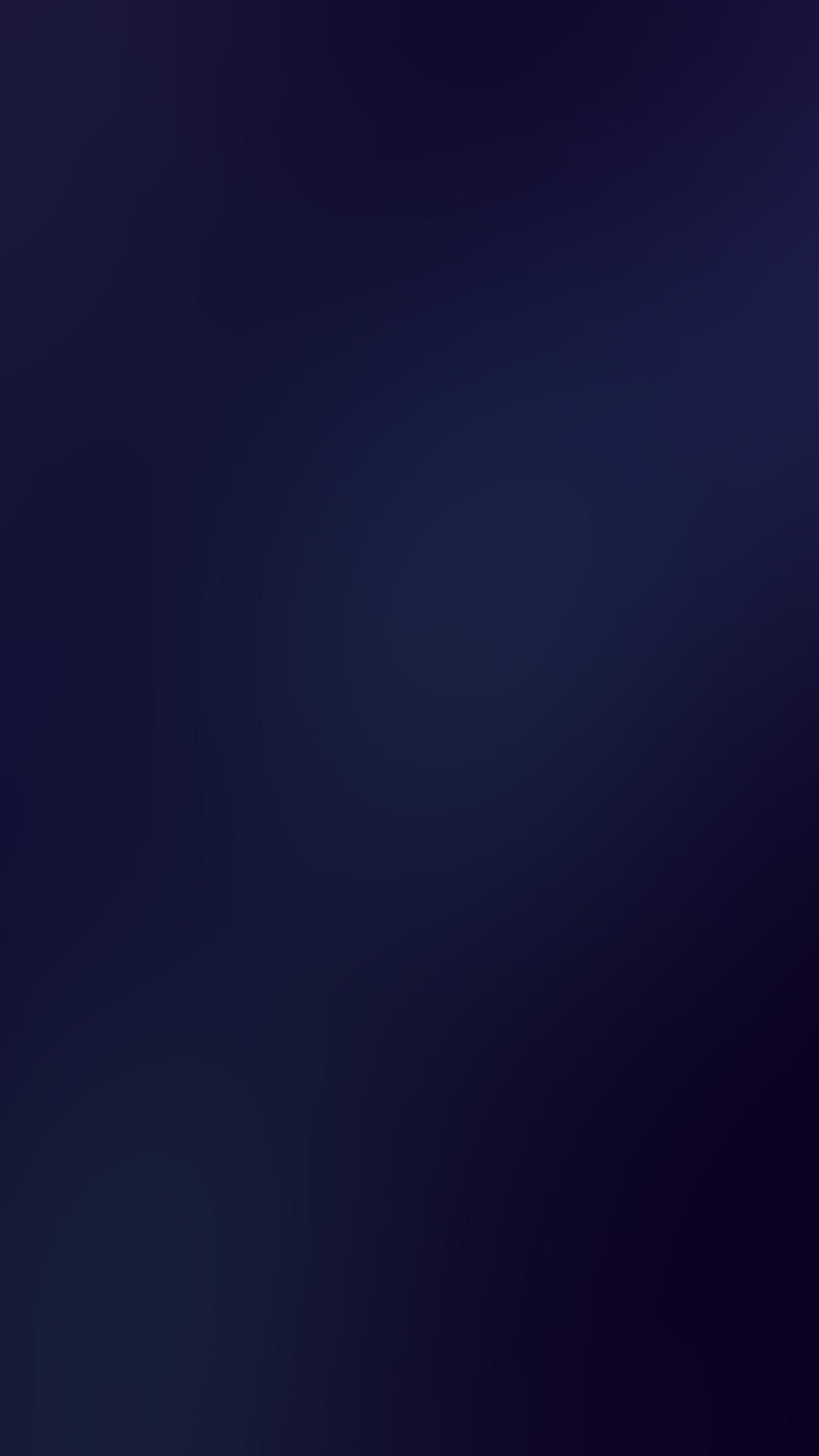 Hatsune Miku Cute Wallpaper Hd Papers Co Iphone Wallpaper Si07 Smoke Blue Dark Sea