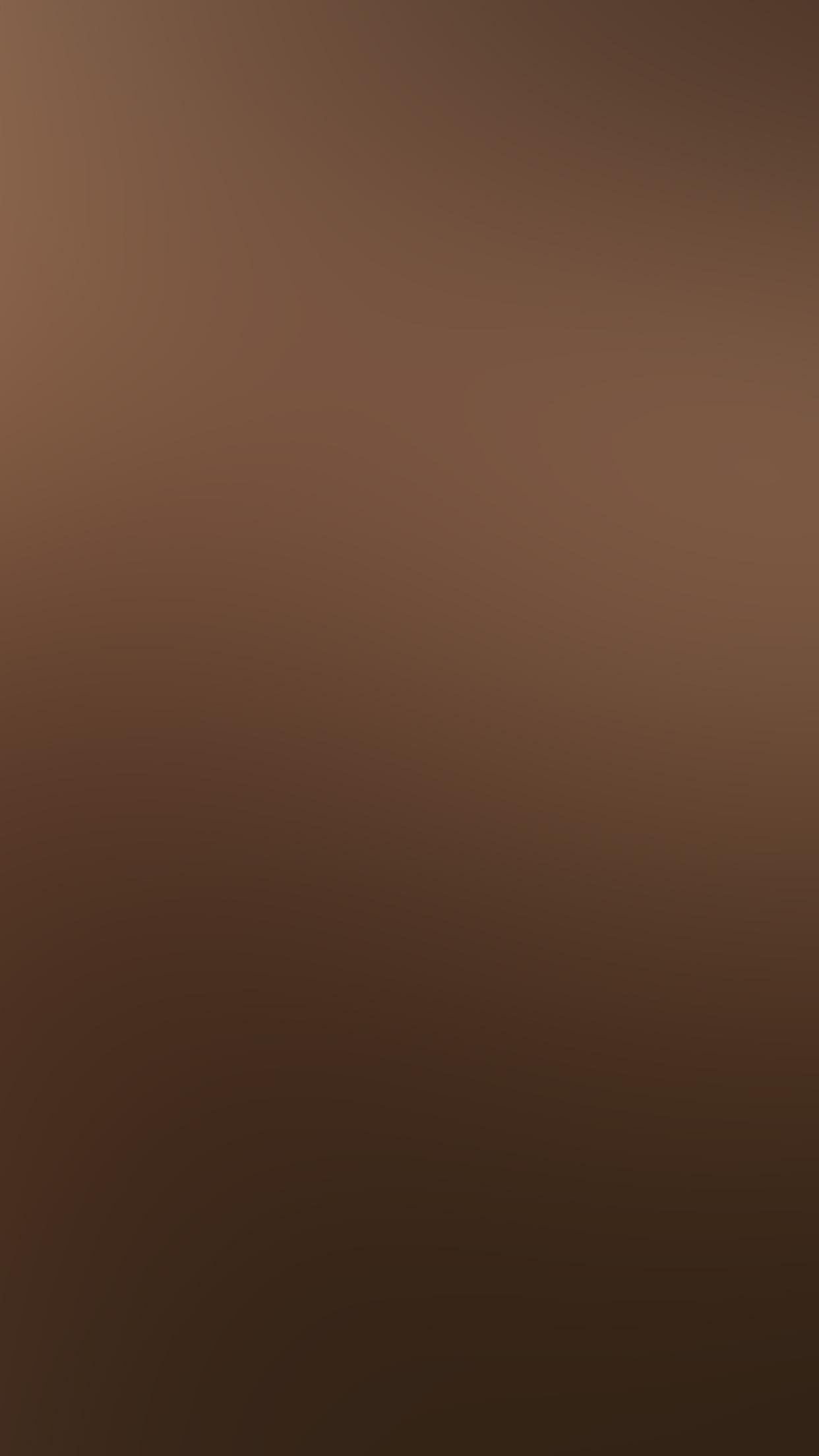 Best Iphone 6 Plus Wallpaper Papers Co Iphone Wallpaper Si13 Dark Skin Brown