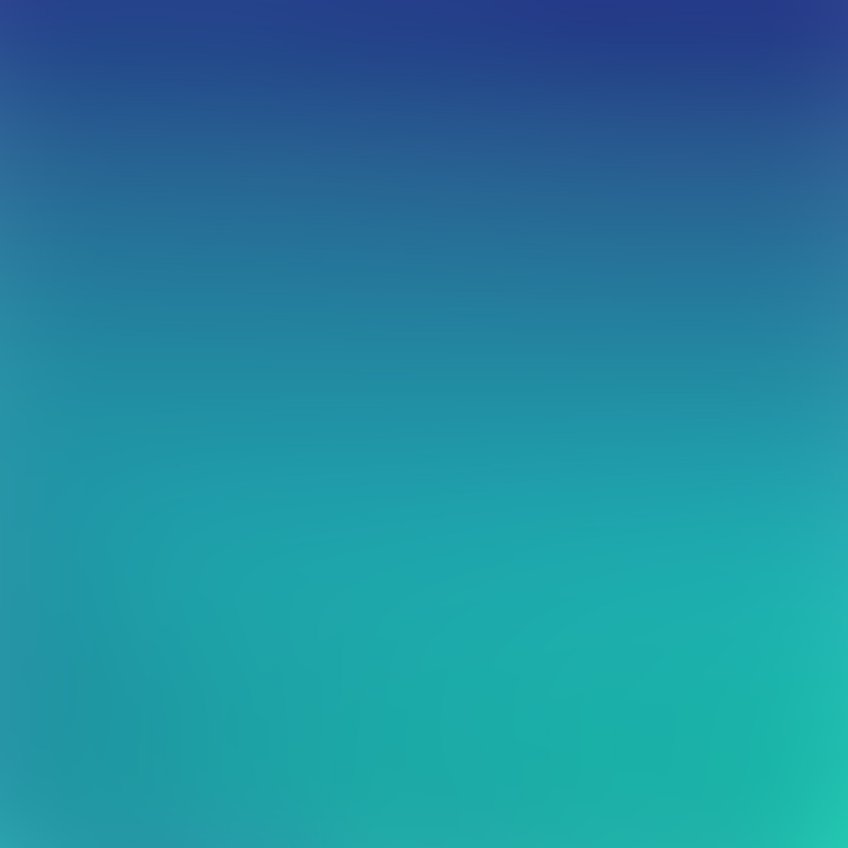 Fall Wallpaper Hd For Galaxy S4 Papers Co Android Wallpaper Si44 Blue Green Gradation Blur