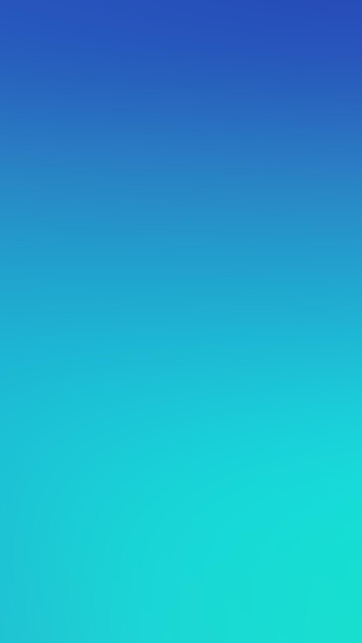 Cute Hd Wallpapers For Phone Si49 Blue Sky Blue Gradation Blur Wallpaper