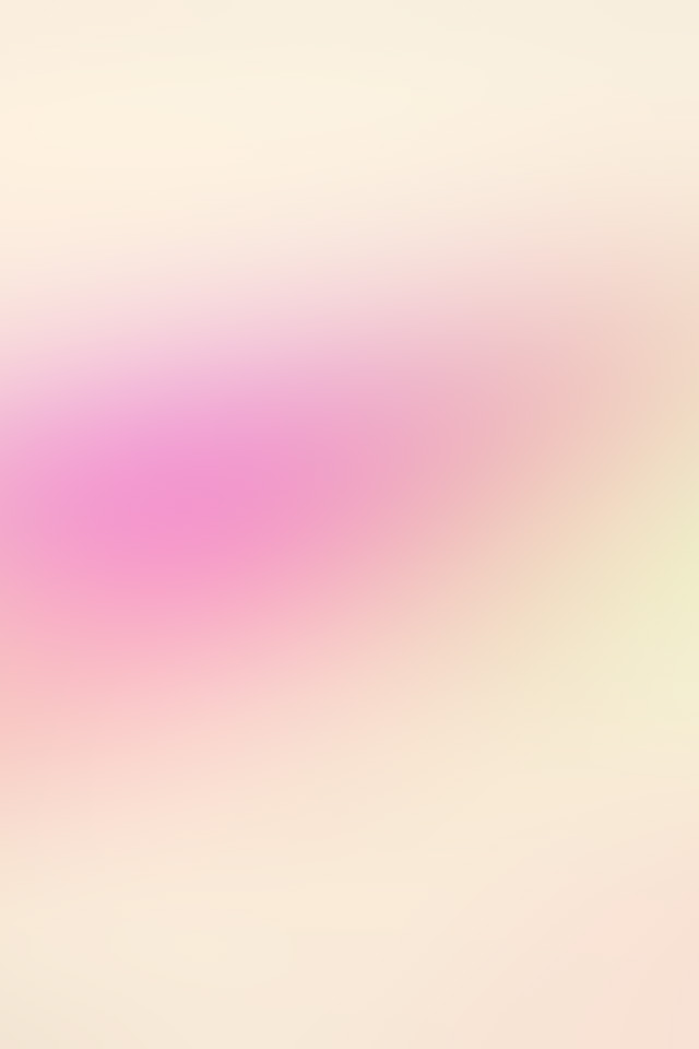 Cute Pink Wallpaper For Iphone 6 Plus Iphone 5