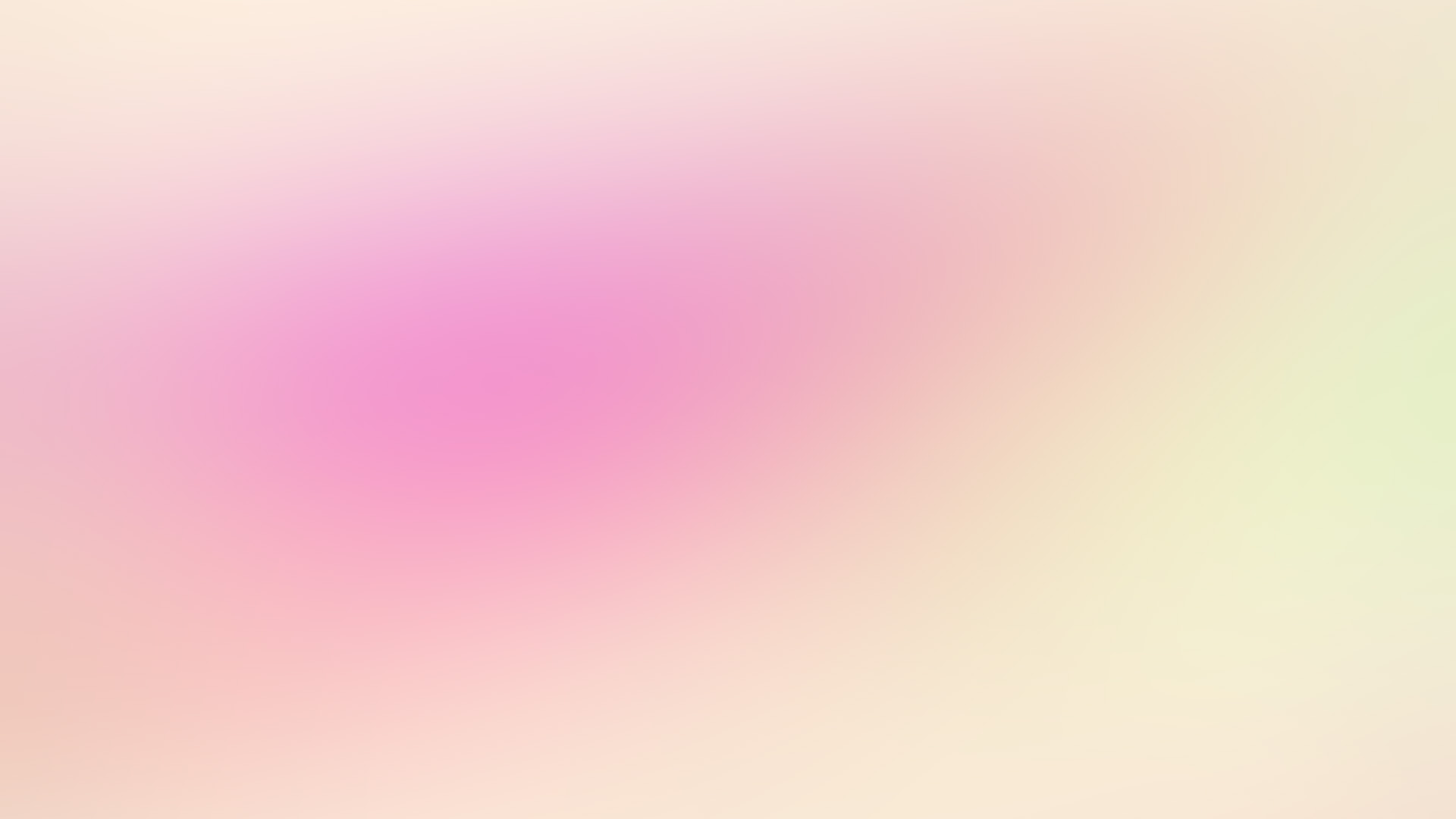 Pink And Blue Wallpaper Cute Si51 Soft Pastel Red Gradation Blur Wallpaper