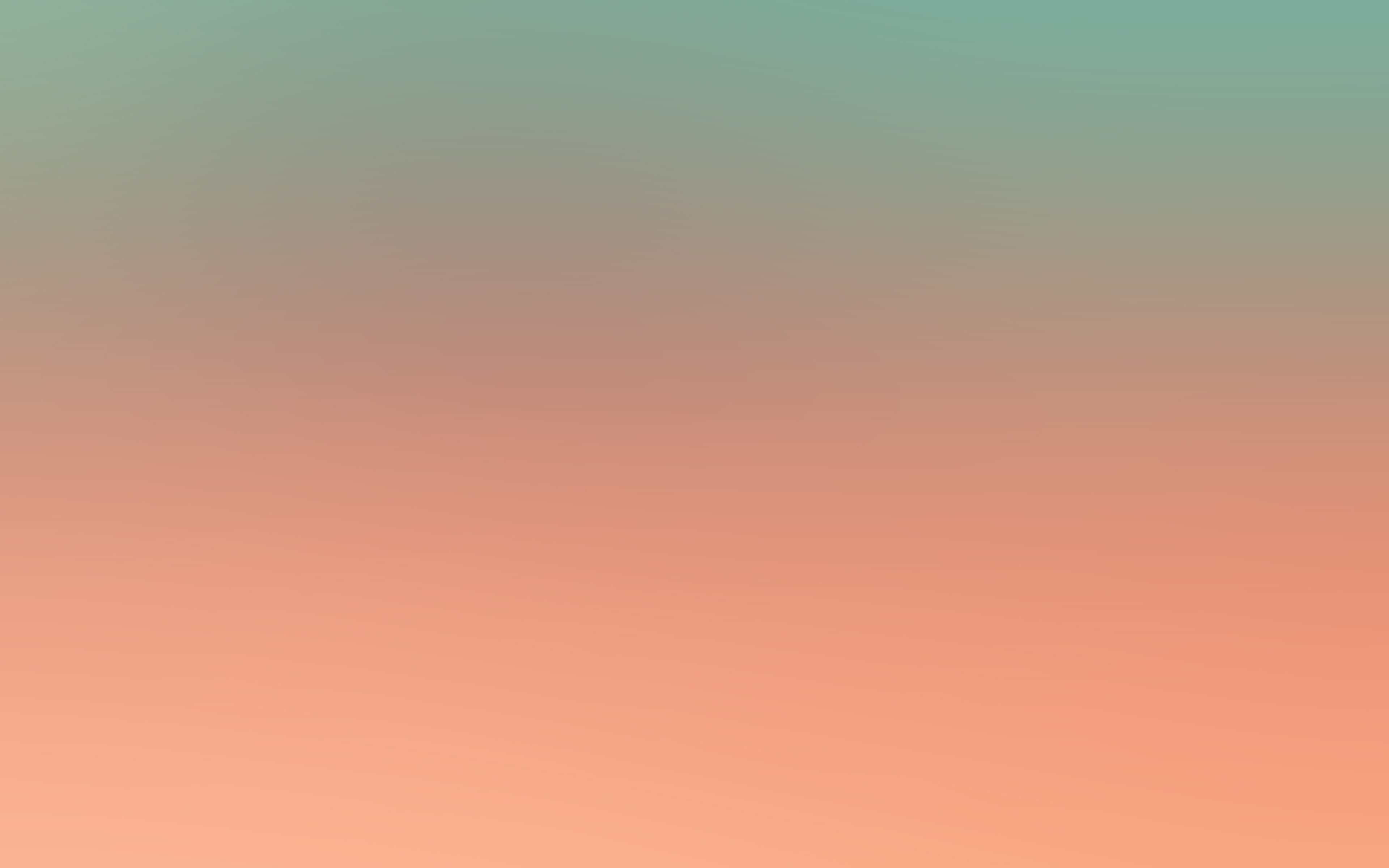 Fall Wallpapers In Pink Color Si52 Green Orange Soft Pastel Gradation Blur Wallpaper