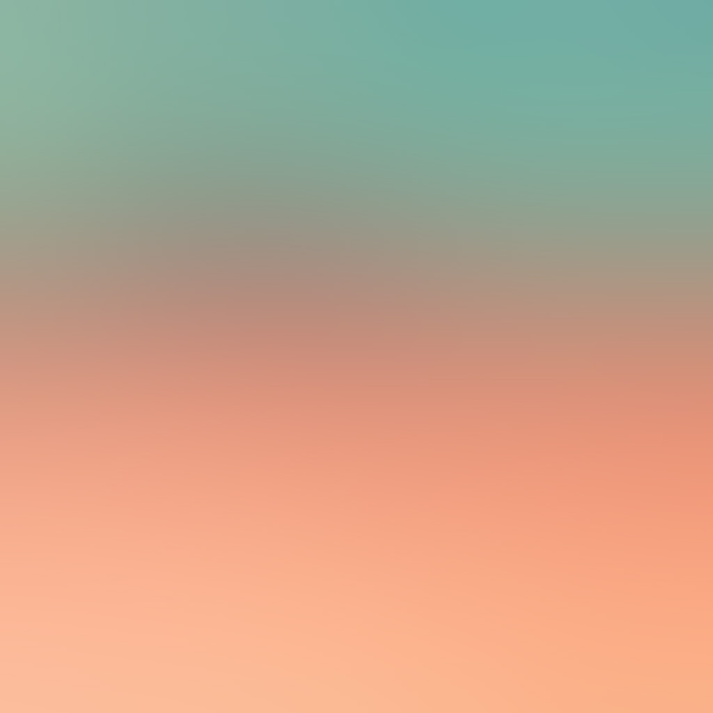 Cute Pastel Wallpaper For Iphone Ipad Retina