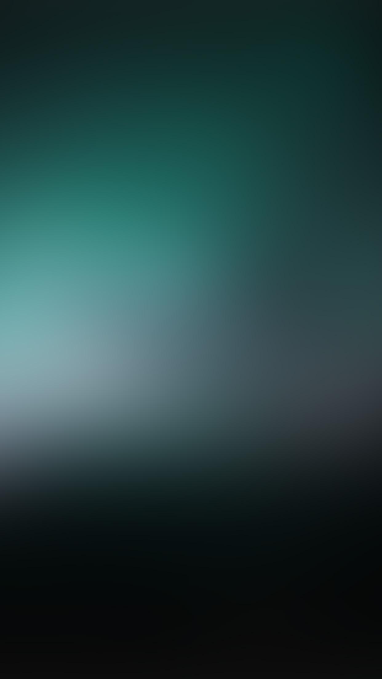 Fall Halloween Desktop Wallpaper Papers Co Iphone Wallpaper Sj13 Green Dark Aurora Blur