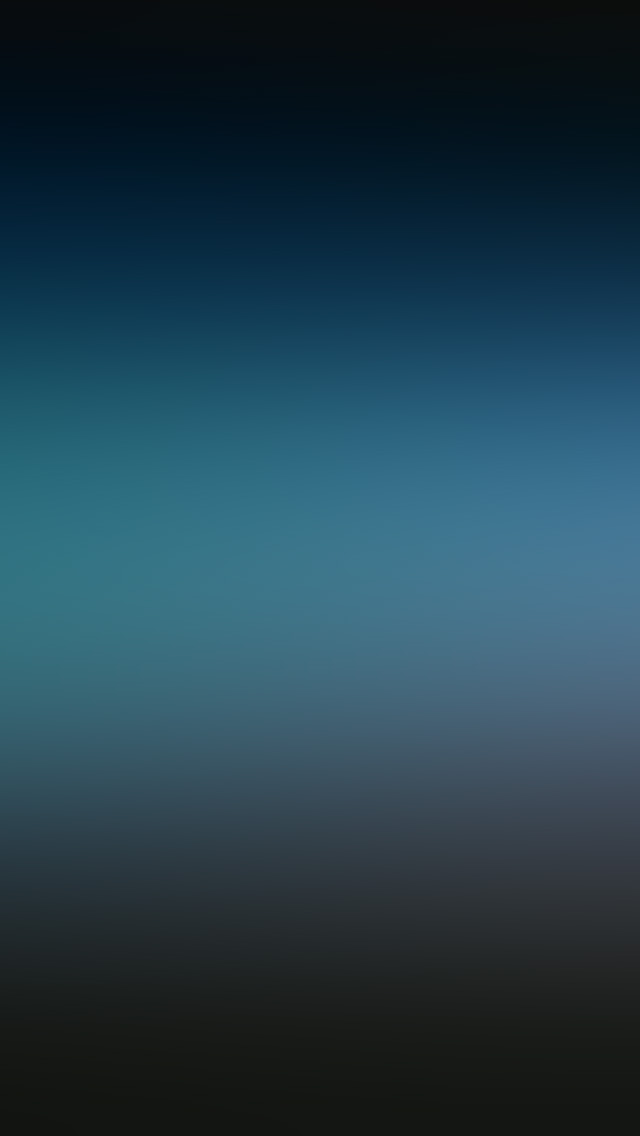 Plain White Wallpaper Iphone X Iphone 6