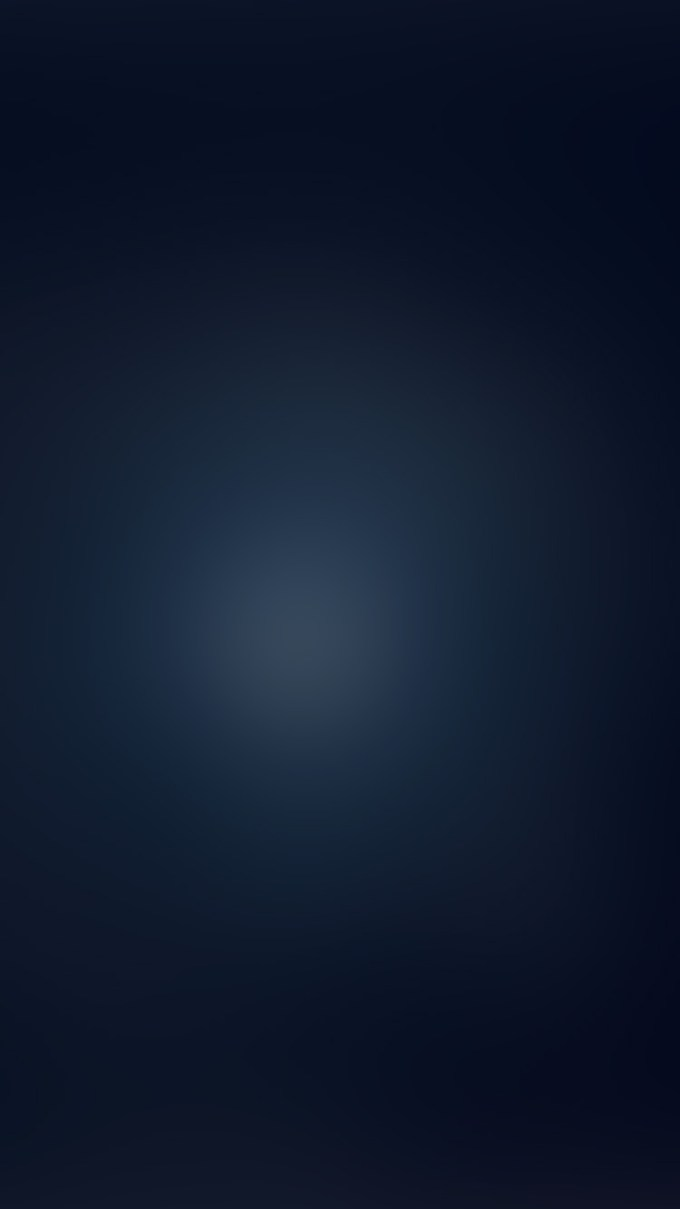 Iphone7papers Com Iphone7 Wallpaper Sj27 Dark Blue Night