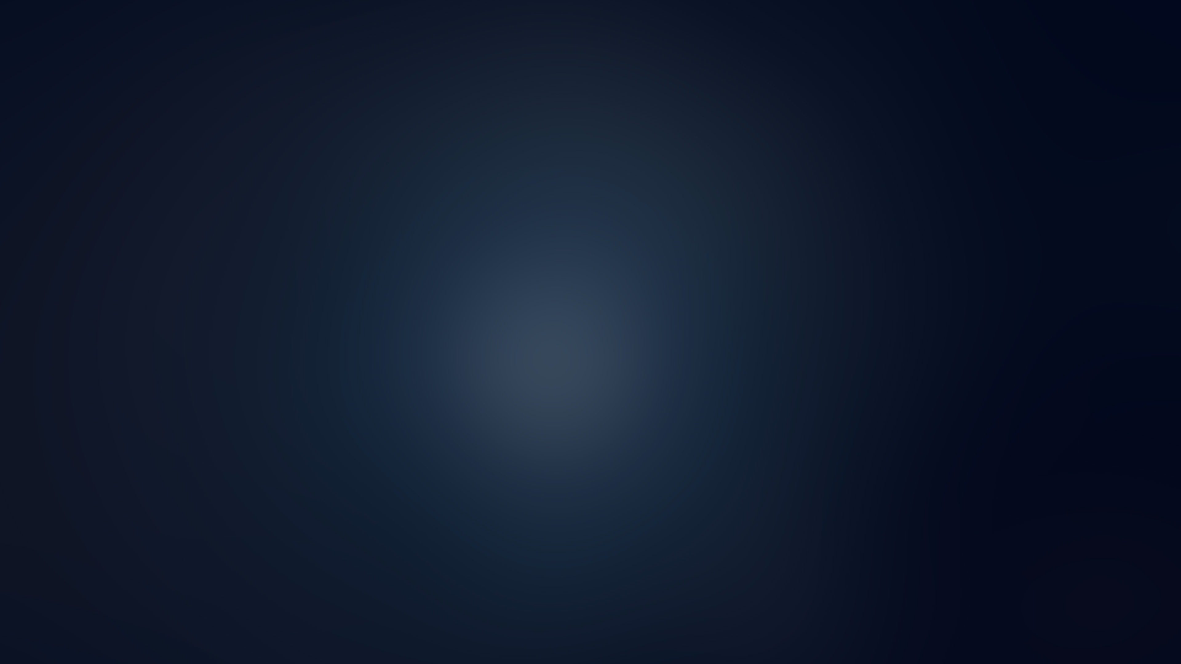Android Lollipop Wallpaper Hd 1080p 3840 X 2400