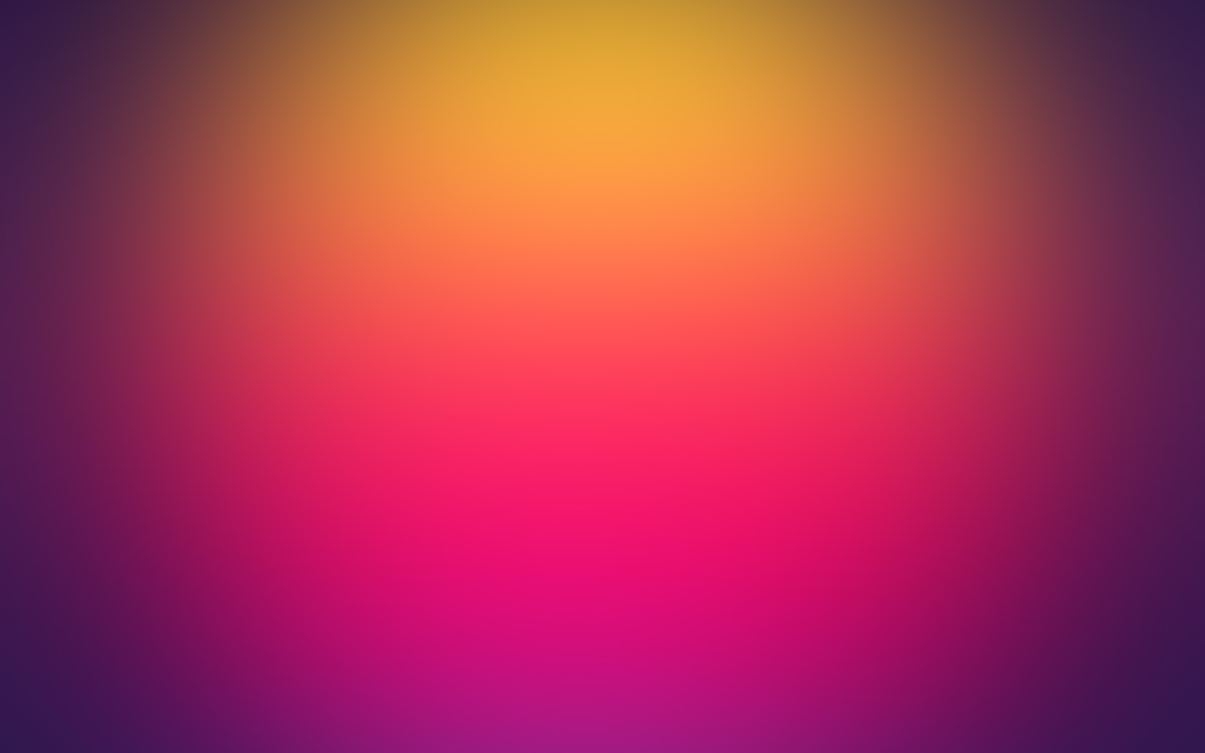Fall Wallpaper For Iphone 5 Sj44 Fm84 Blur Purple Sun Gradation Blur Wallpaper